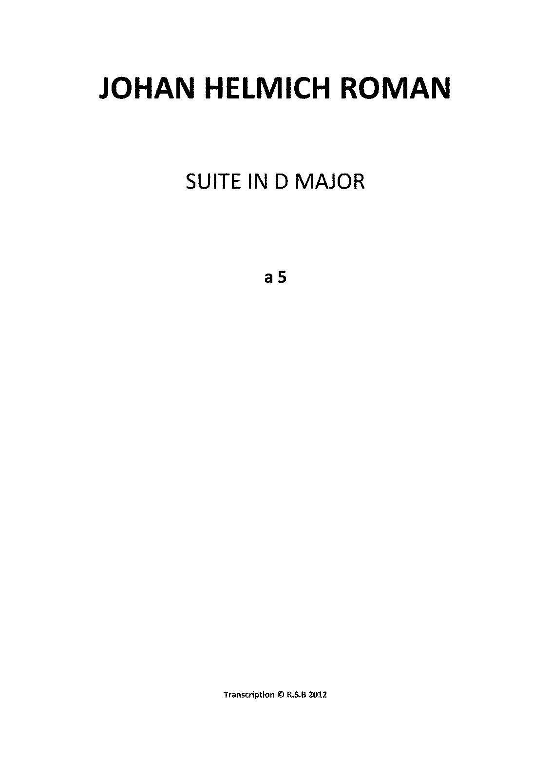 PMLP381698-Suite in D.pdf