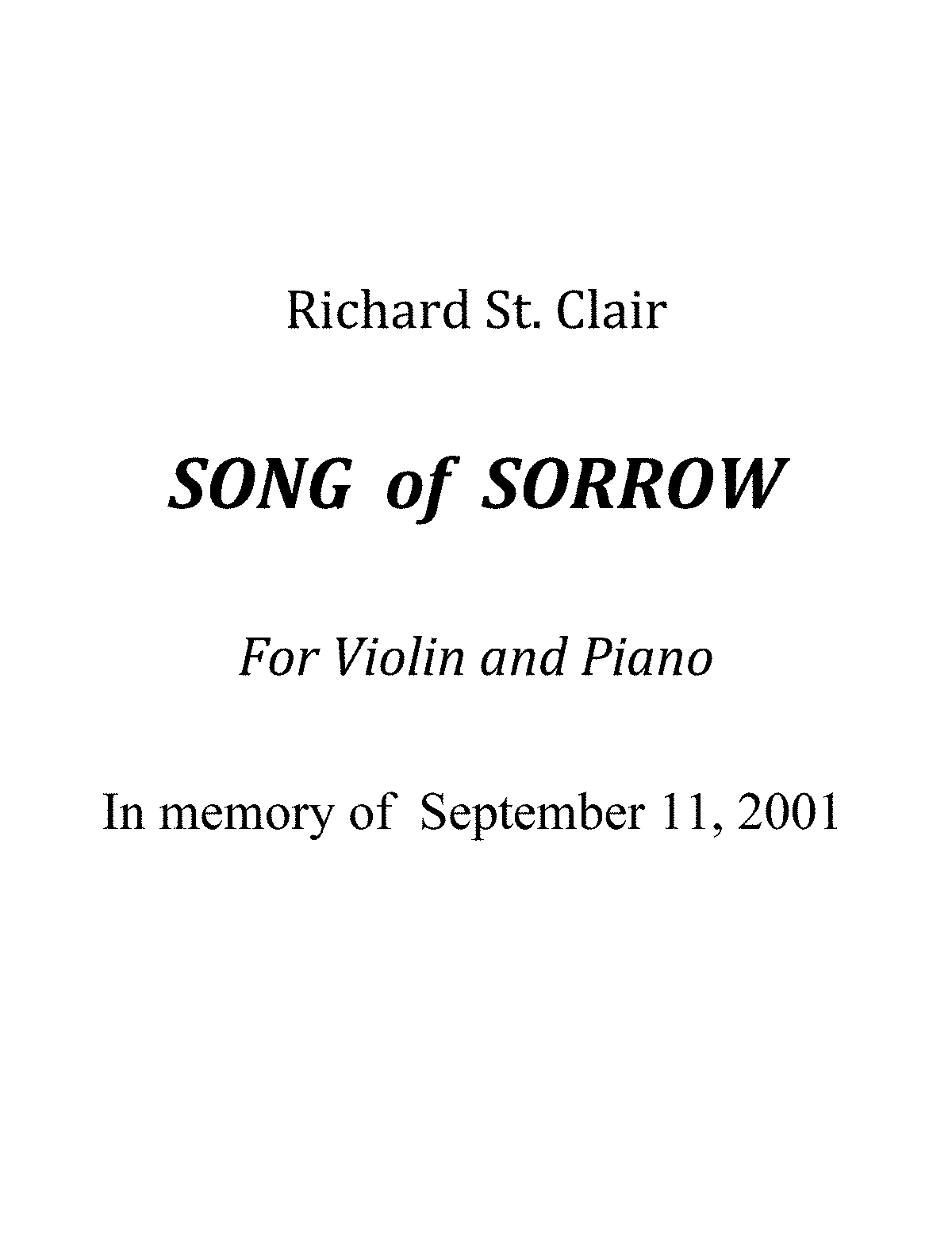 WIMA.3a33-Song of Sorrow-V-P SCORE.pdf