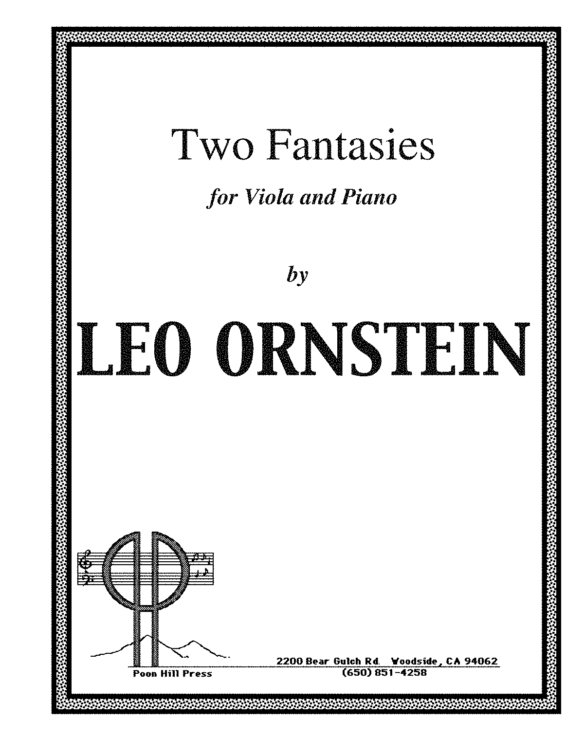 S606 - Two Viola Fantasies.pdf