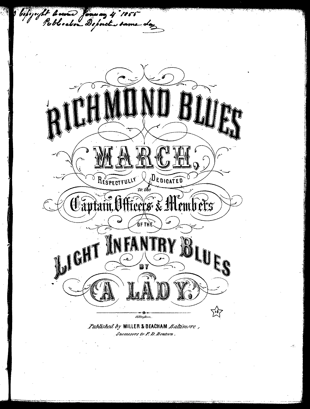 PMLP506618-RichmondBluesMarch ByALady.pdf