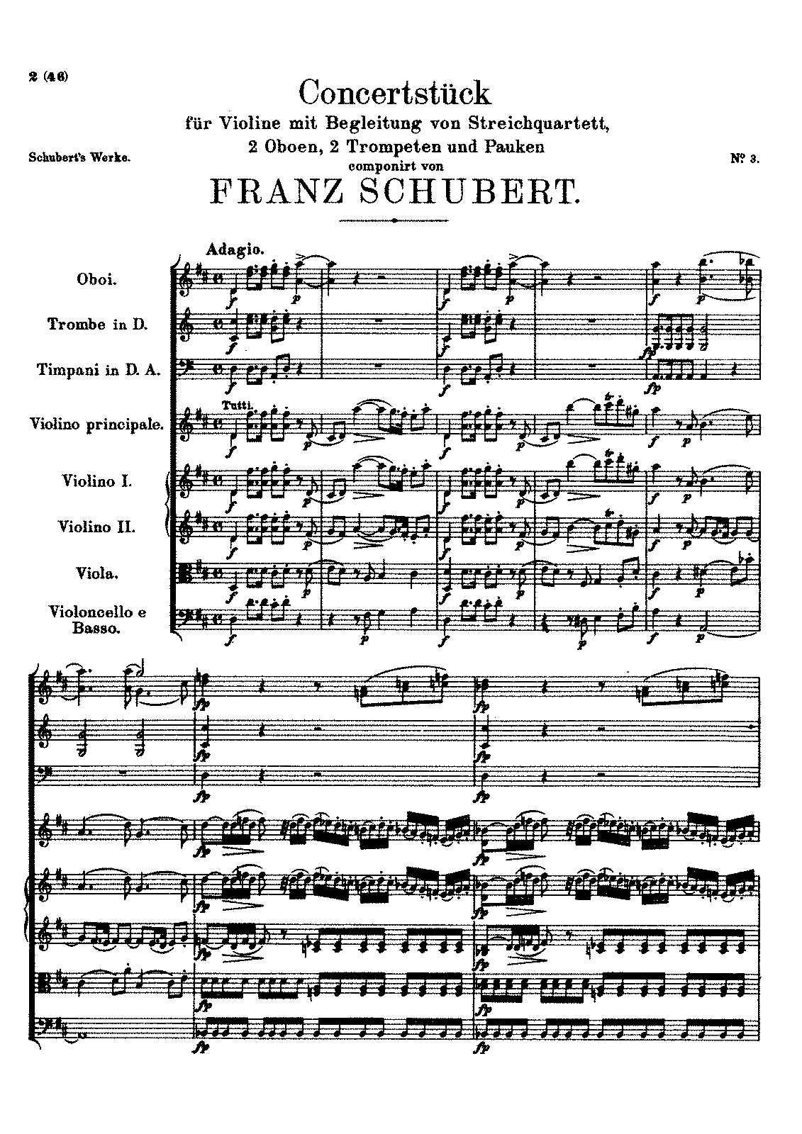 SchubertD345 Konzertstück for violin & orchestra in D major.pdf