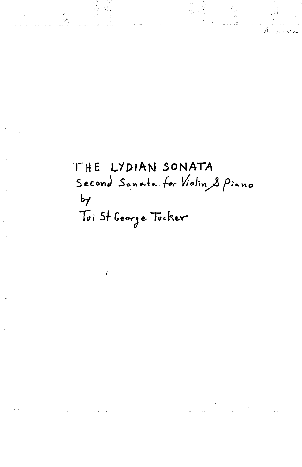 THE LYDIAN SONATA.pdf