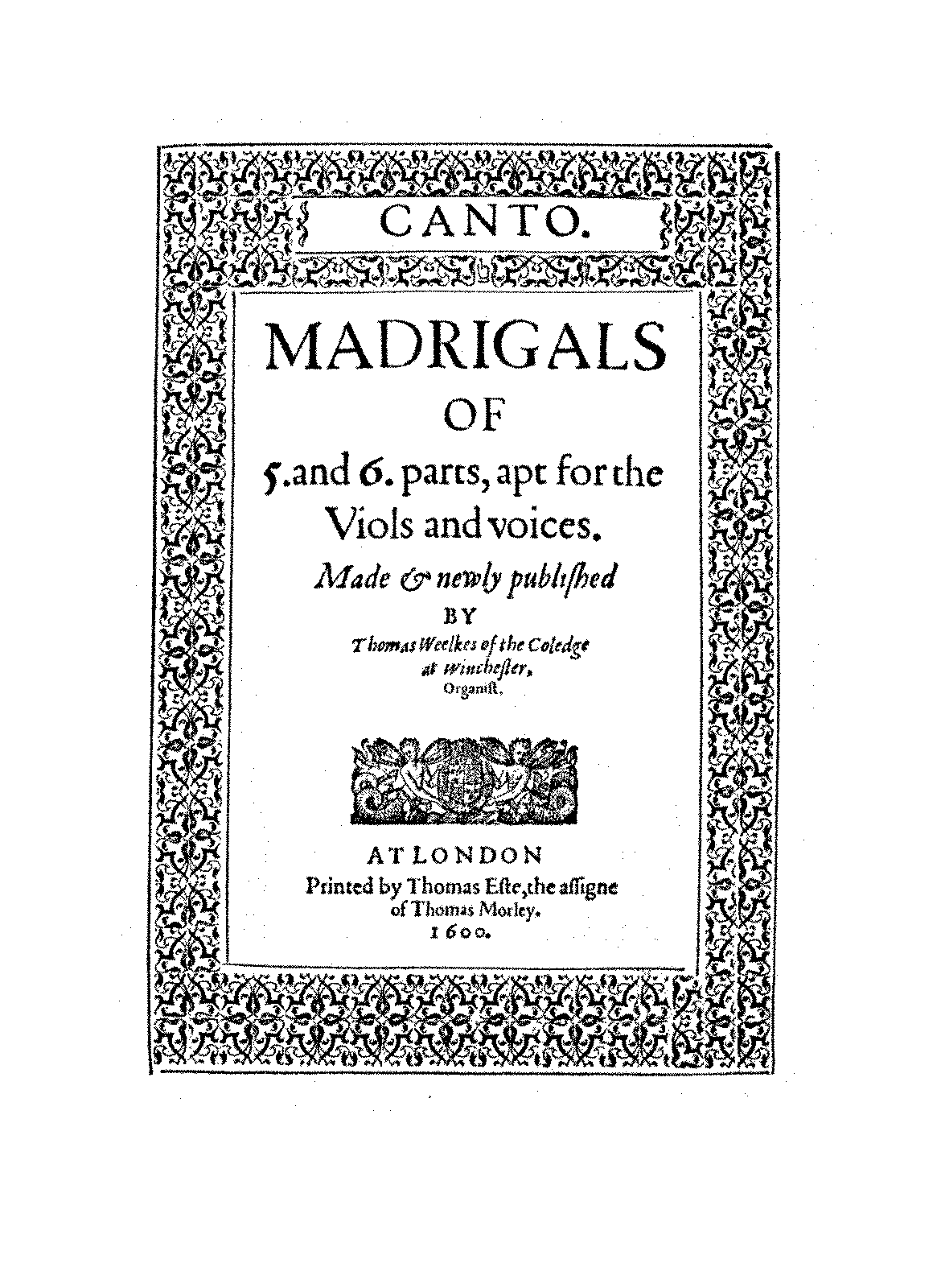 PMLP492988-weelkes madrigals of 5 and 6 parts.pdf