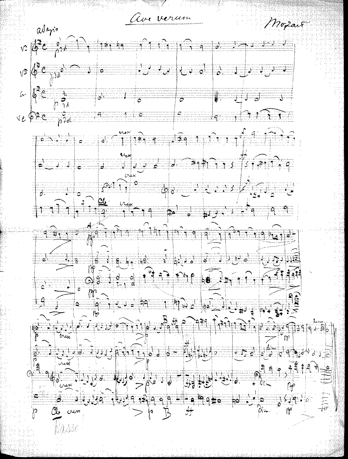 PMLP14118-Mozart - Ave verum (Melartin) 1875 for string quartet manusc.pdf