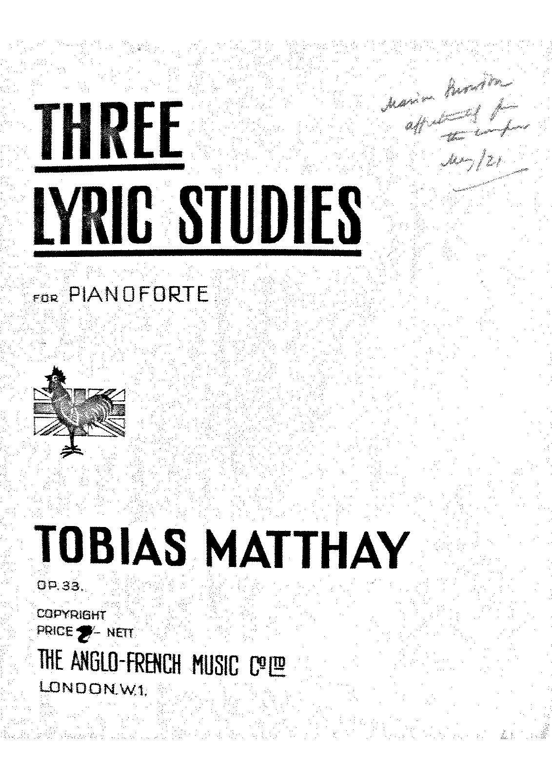 PMLP658399-Matthay - 3 Lyric Studies .compressed.pdf