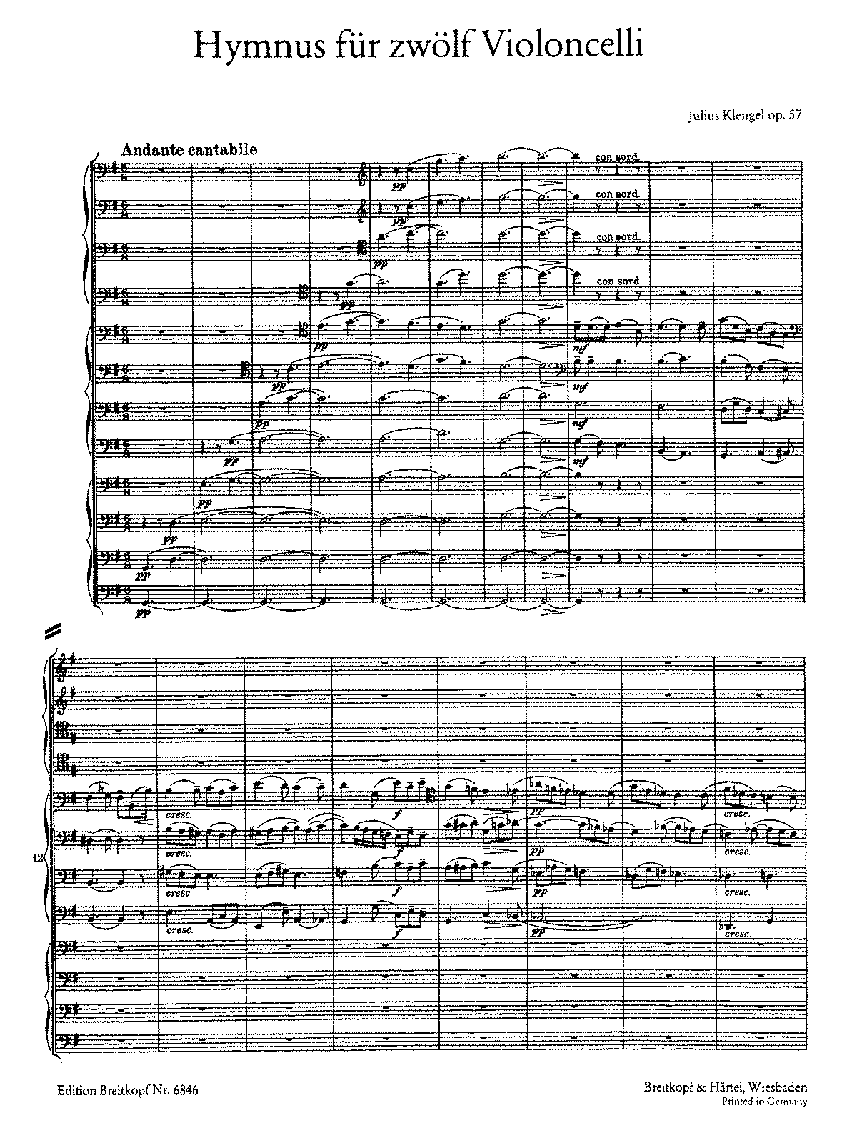 Klengel-hymnus for 12 celli.pdf