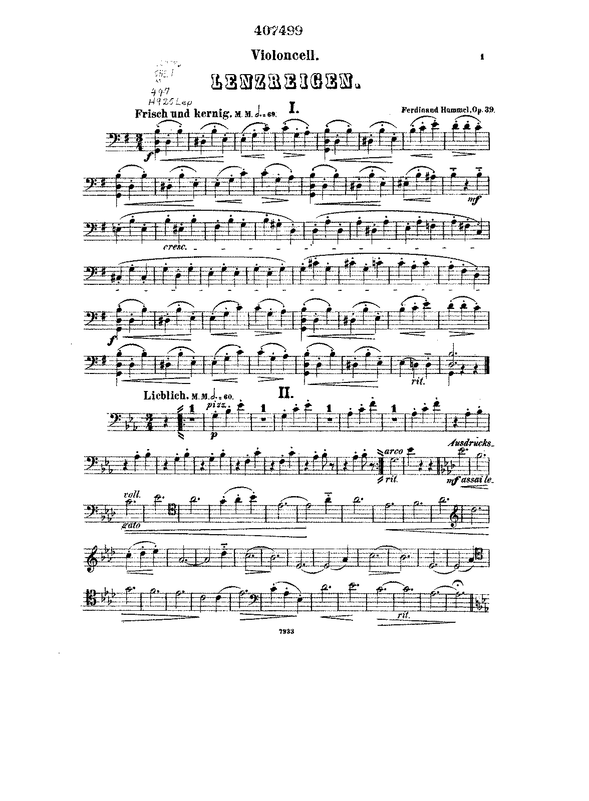 SIBLEY1802.7691.cb63-39087009063761cello.pdf