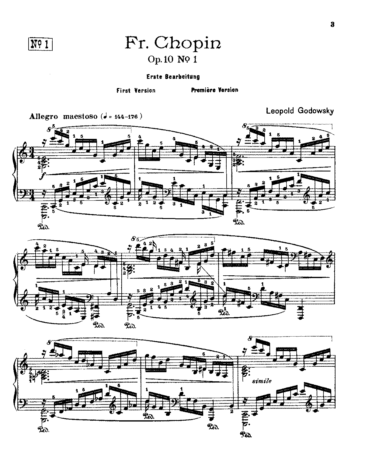 Godowsky chopin 53 complete.pdf