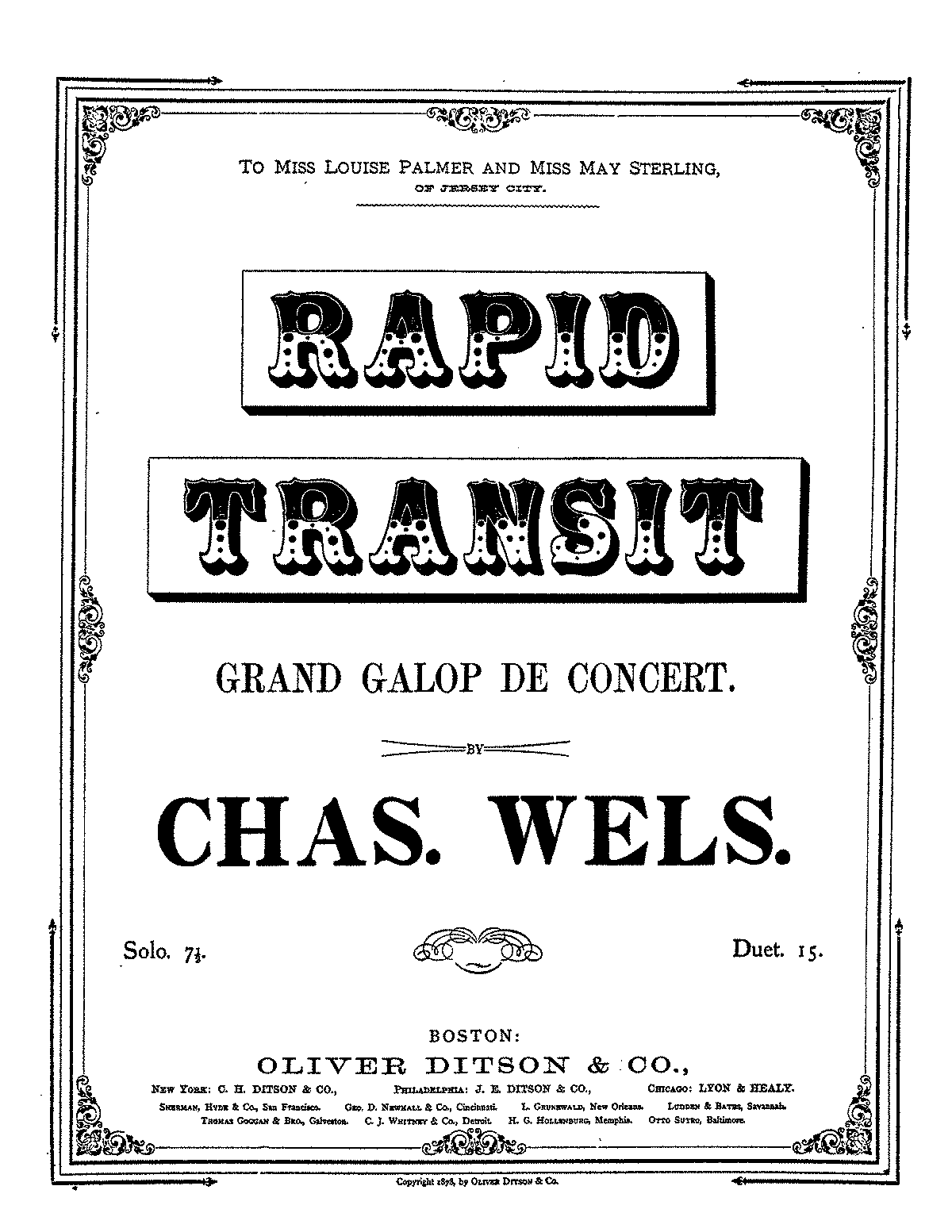PMLP230924-WelsRapidTransitOp105BW.pdf
