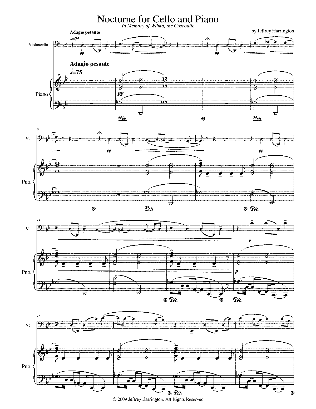 PMLP194058-nocturne for cello and piano-score.pdf