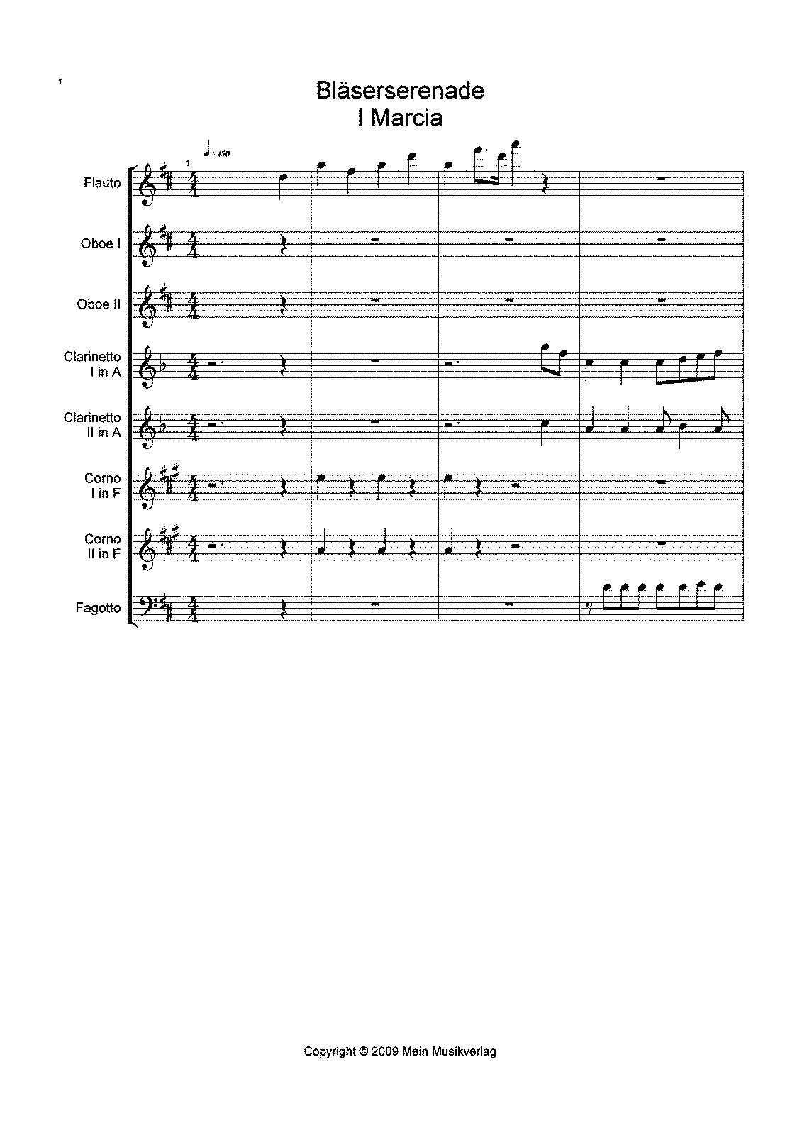 PMLP103498-Serenade for Monika Lang I Marcia.pdf