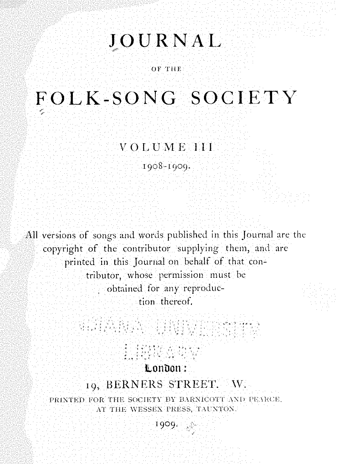 PMLP398620-journaloffolkson03folk JFSS vol3, No.10.pdf