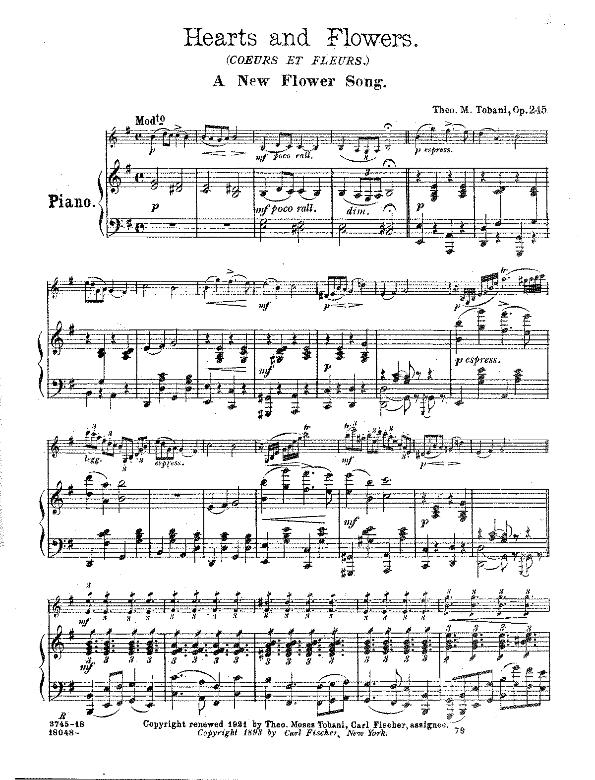 PMLP641598-Hearts and Flowers - T Tobani - Piano.pdf
