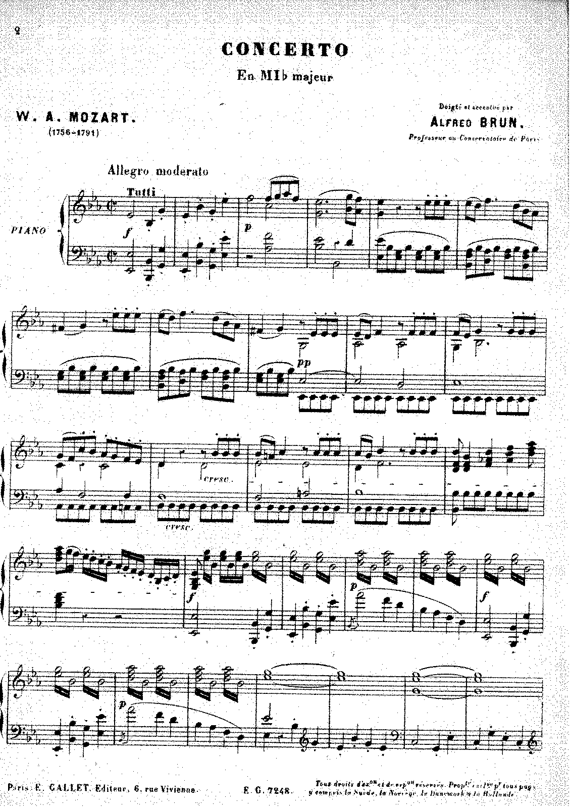 PMLP70984-Mozart cto violon N6 (piano part).pdf