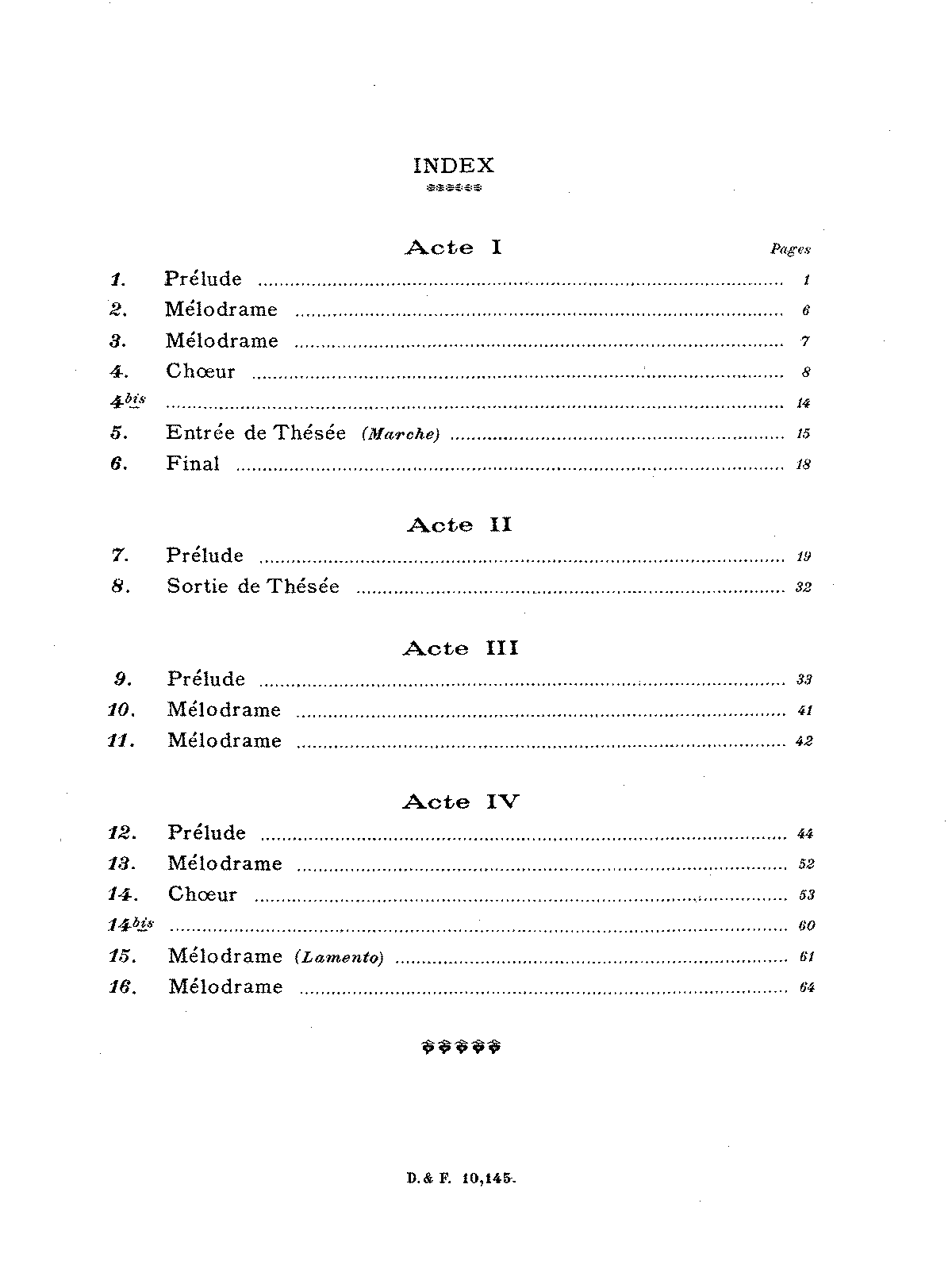 PMLP113532-Ropartz - Oedipe à Colone Suite (vocal score).pdf