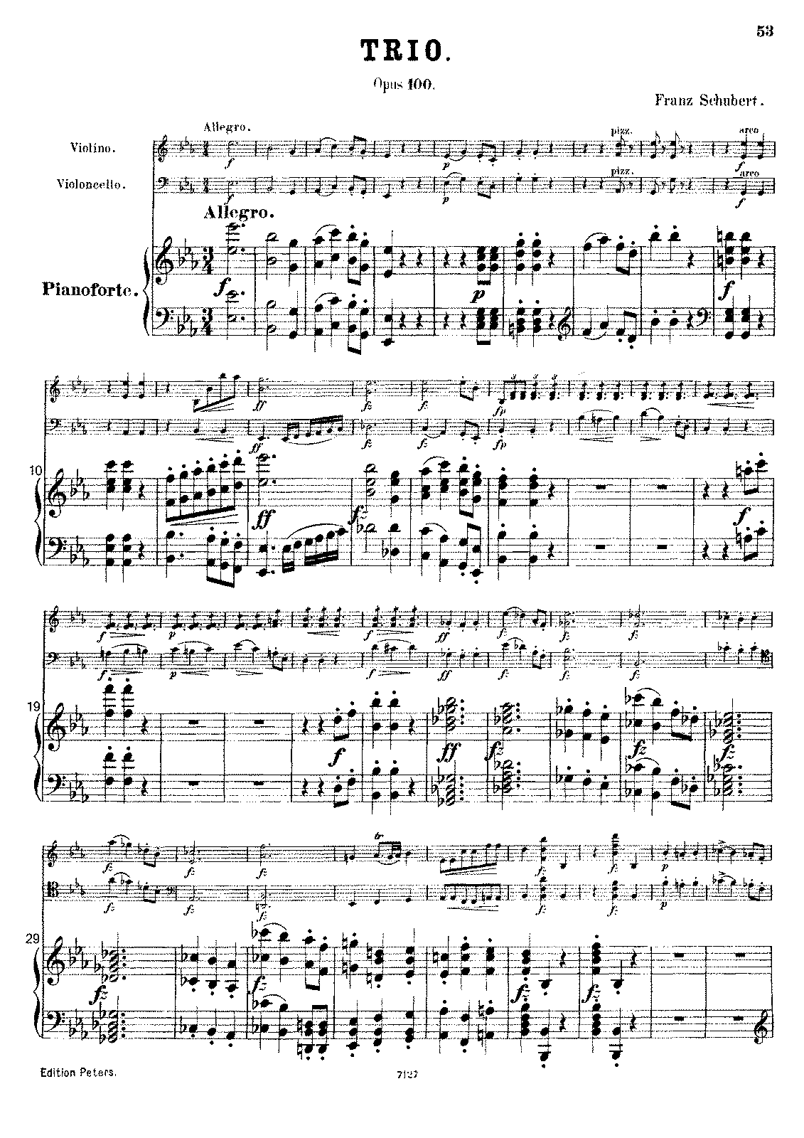 PMLP10136-Schubert (David) Trio D.929.pdf