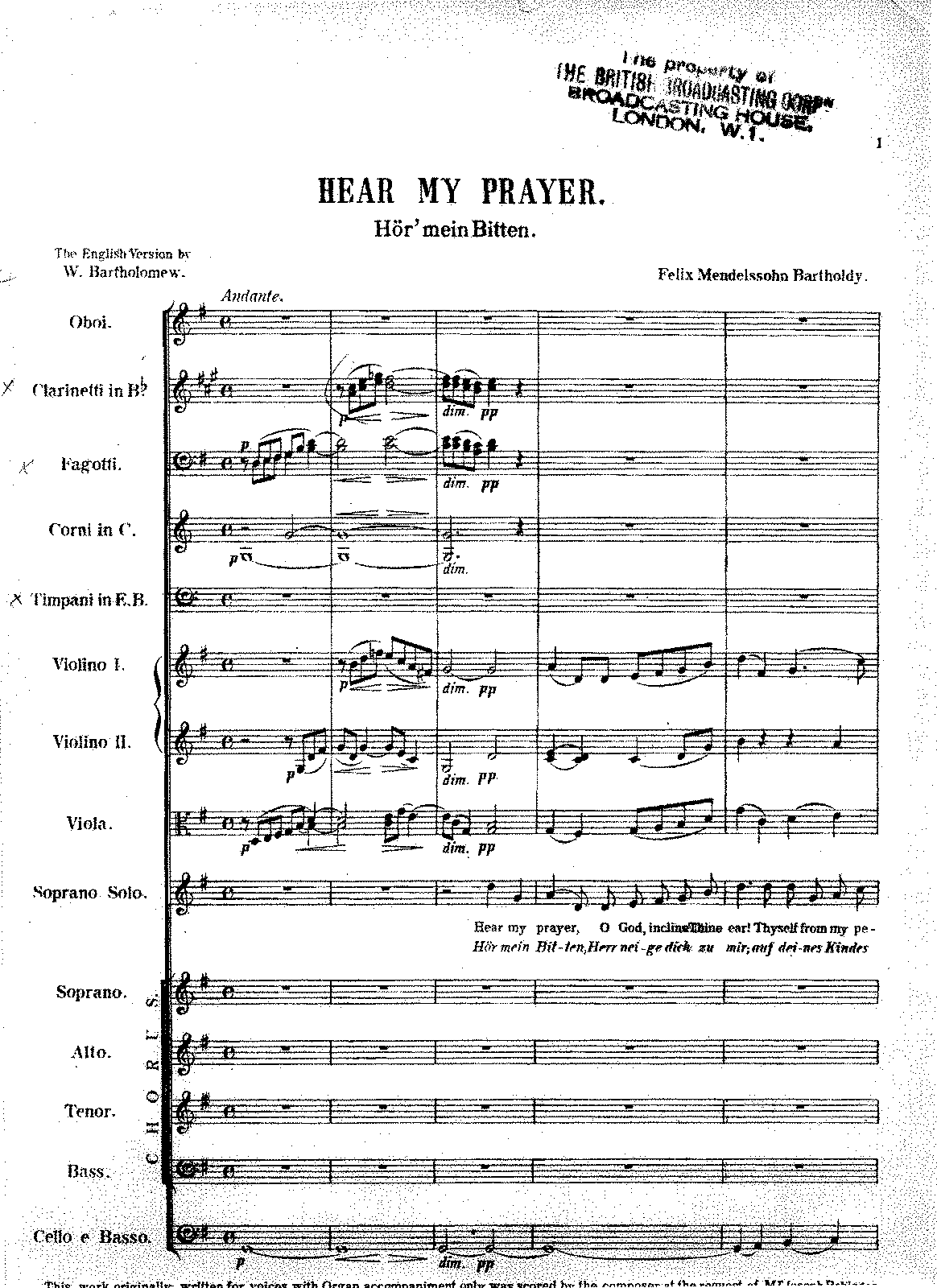 PMLP89752-Mend-Hear My Prayer orch.pdf