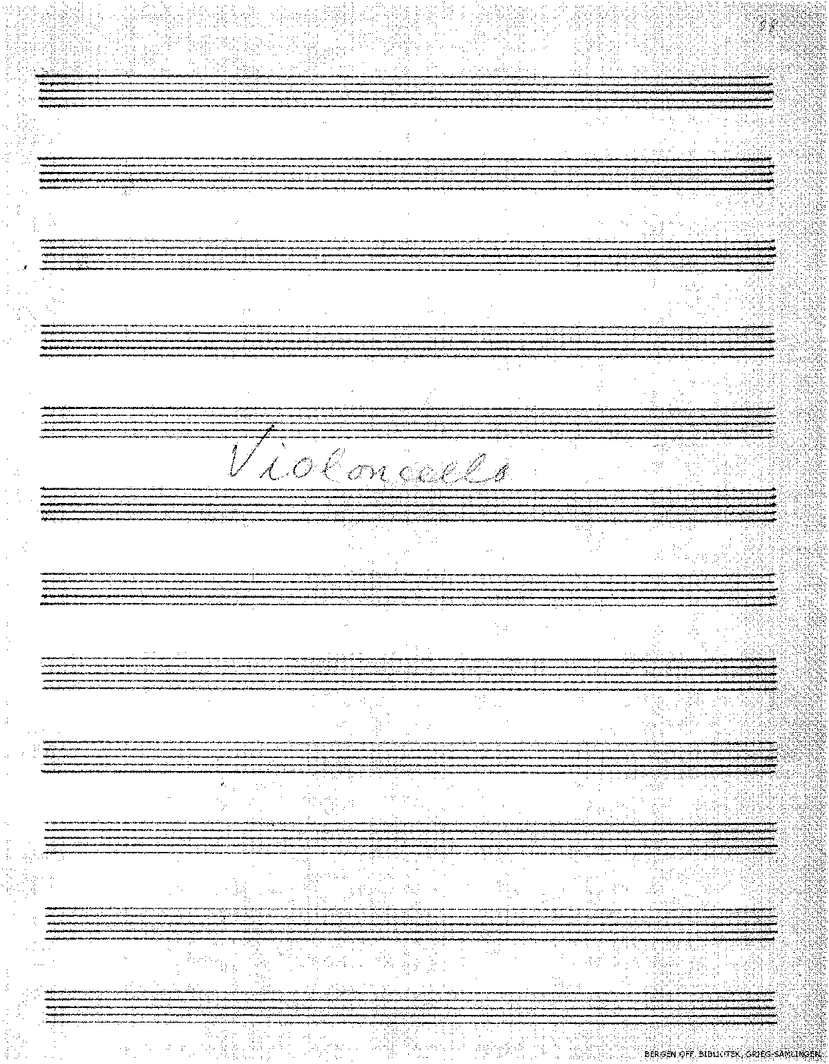 PMLP17371-Cello sonate 1.pdf