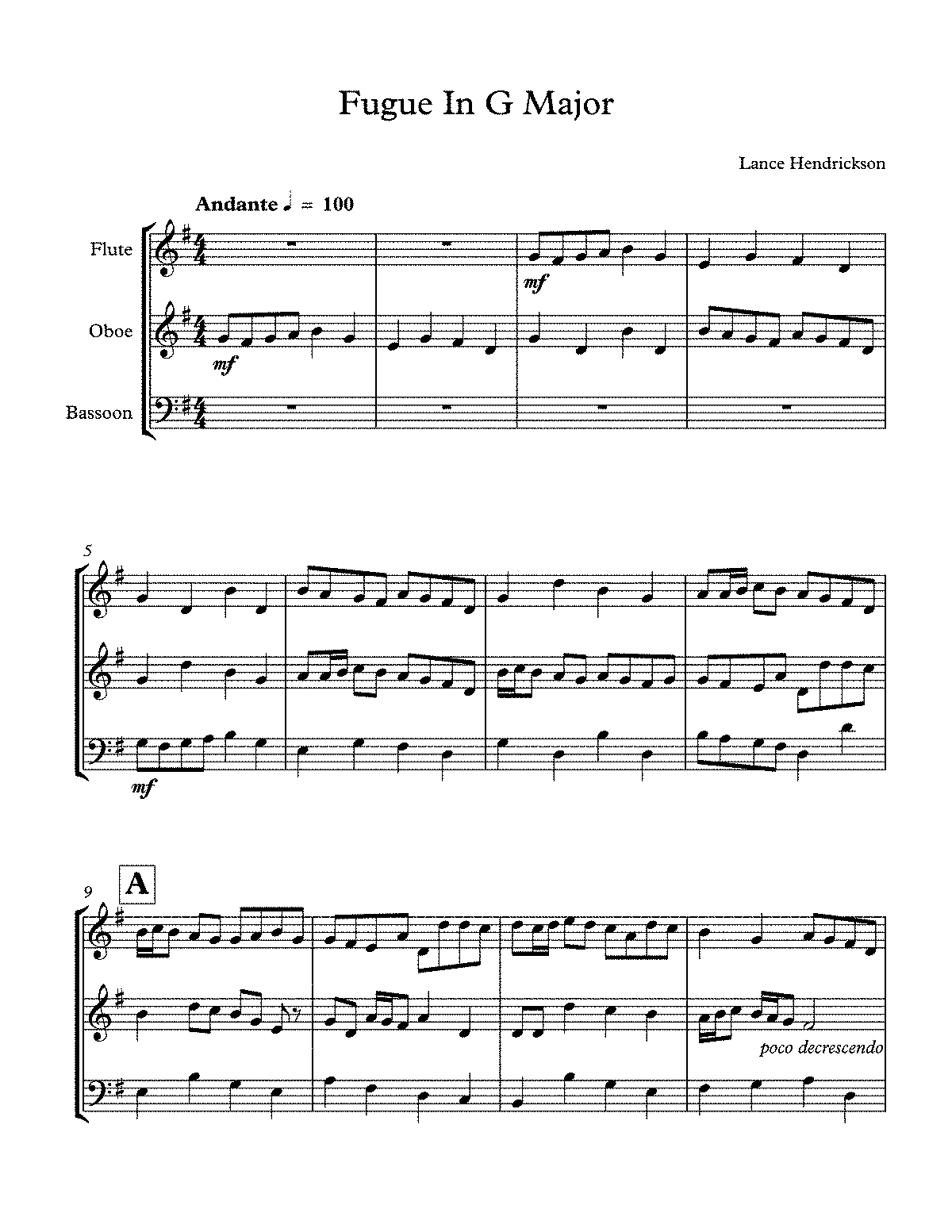 PMLP558656-Fugue - Full Score.pdf