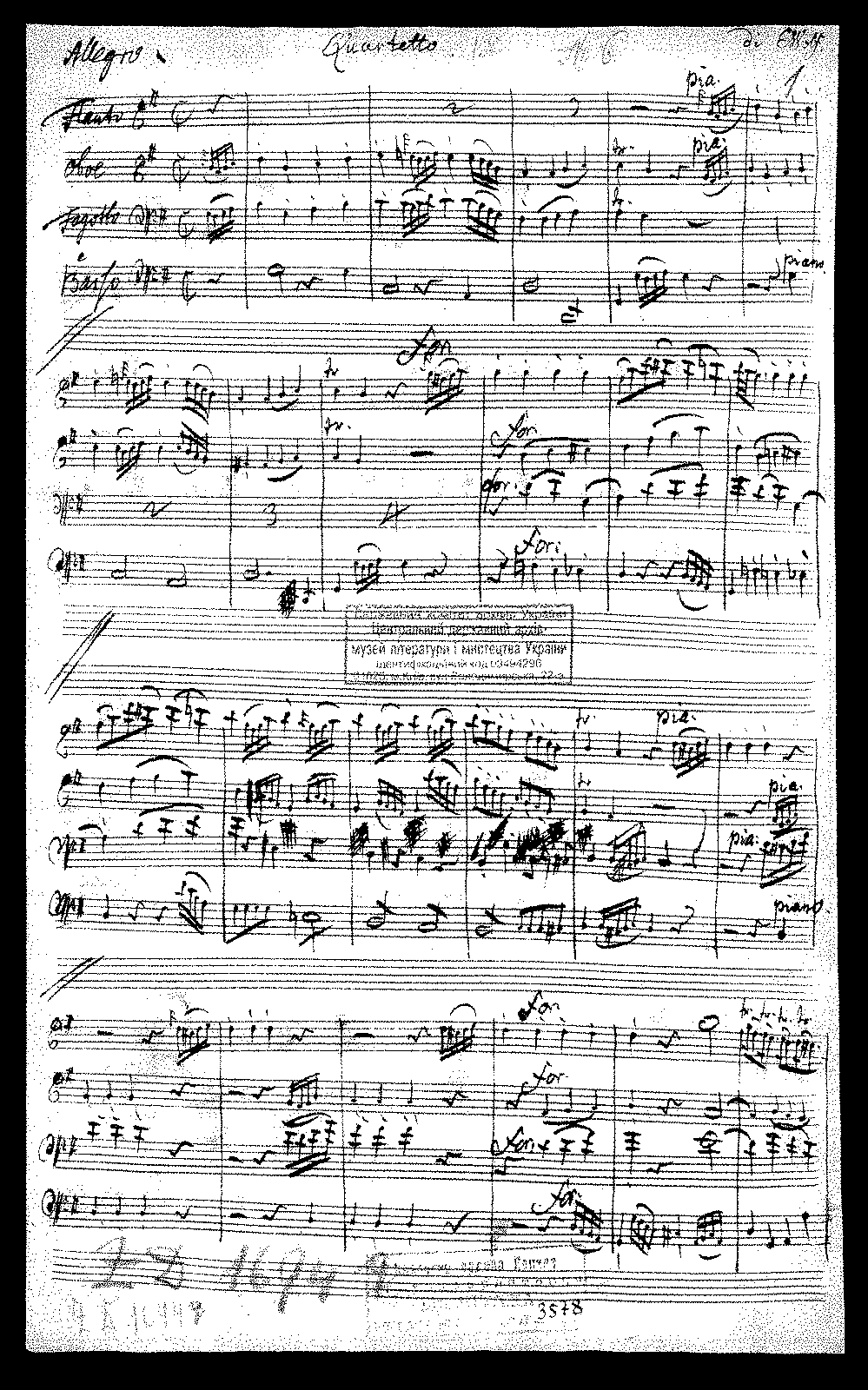 PMLP638378-Wolf - Quartet in G major.PDF