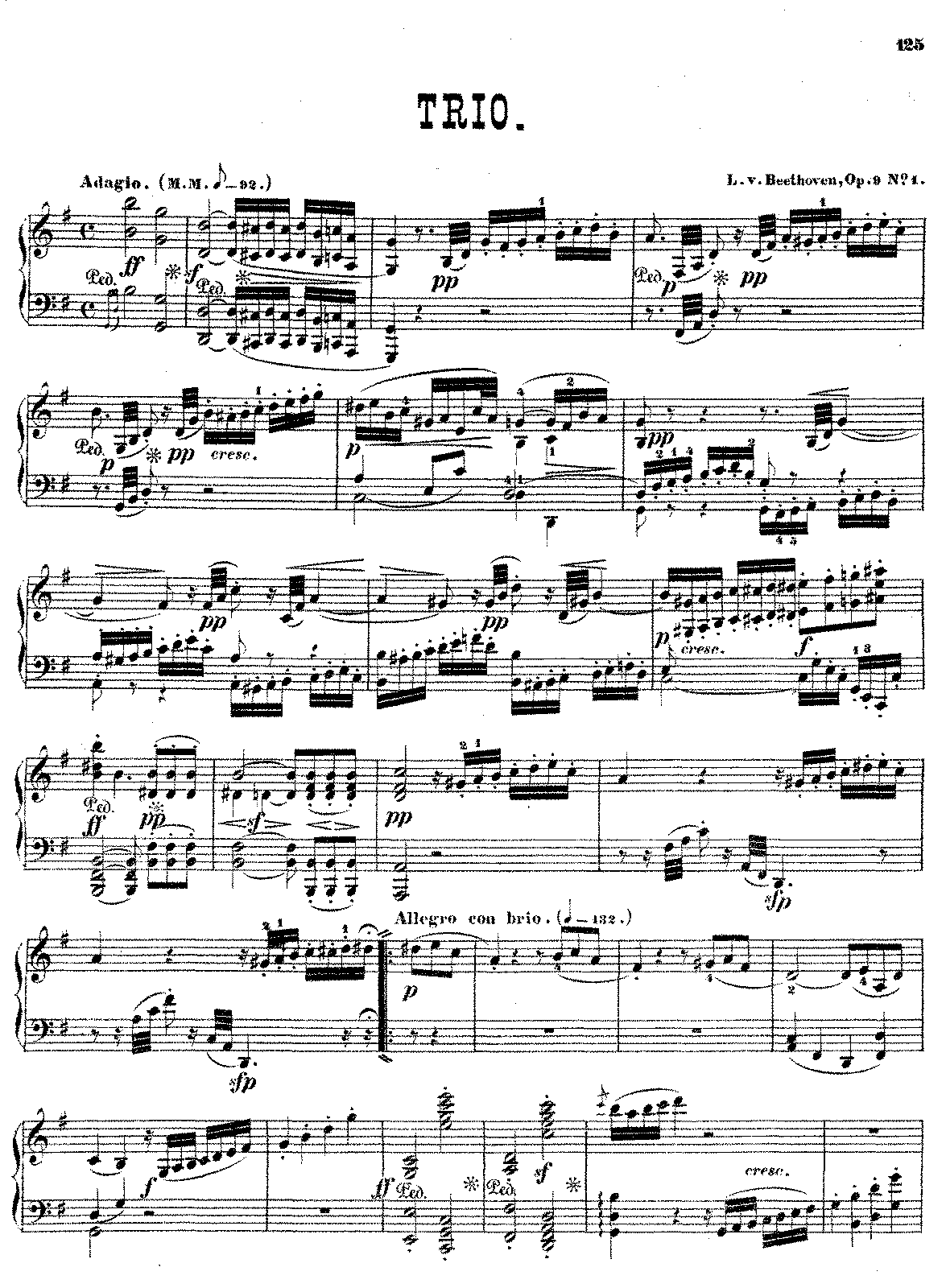 Beethoven-Winkler op09 Trio (piano solo).pdf