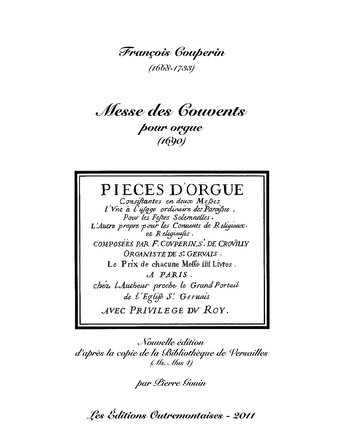 PMLP09454-F.Couperin Messe Couvents 1.pdf