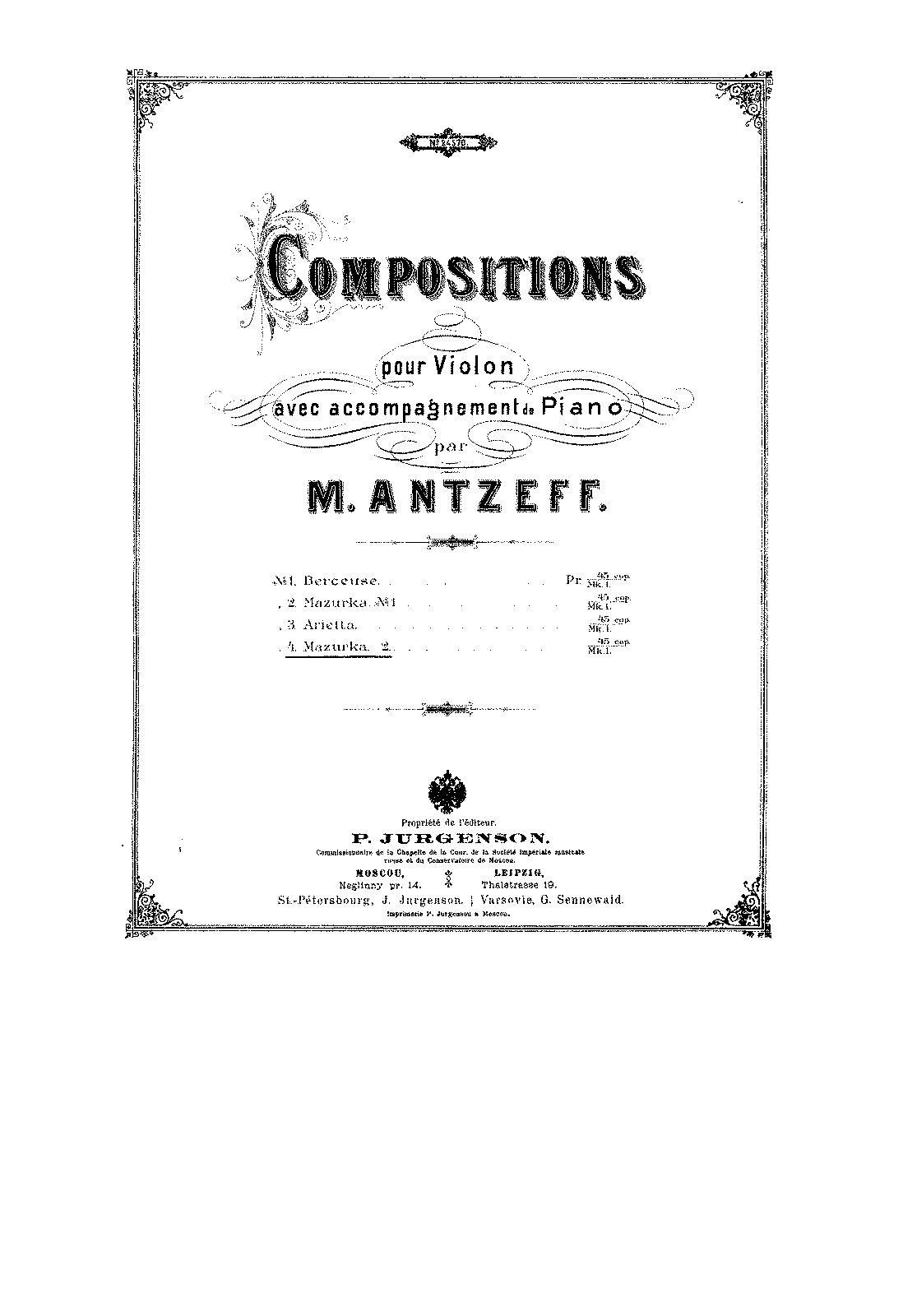 SIBLEY1802.10815.0997-39087004900884compositions 4.pdf