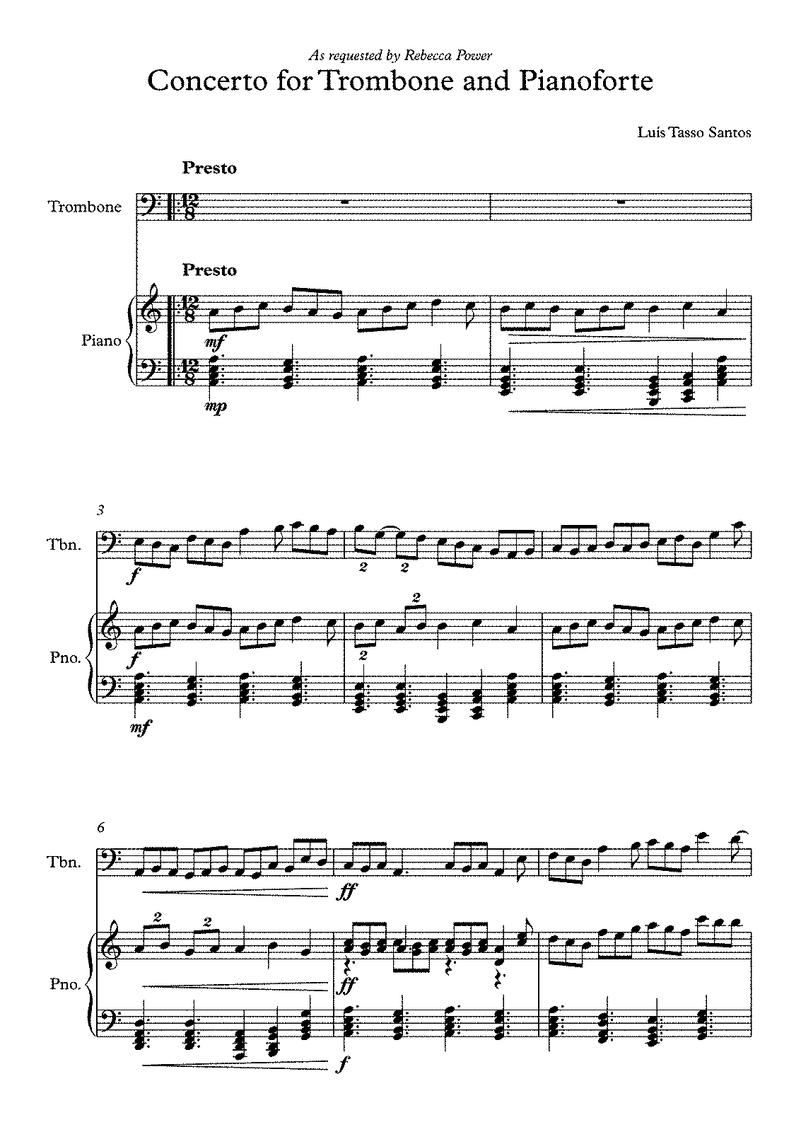 PMLP425251-Piece - Full Score.pdf