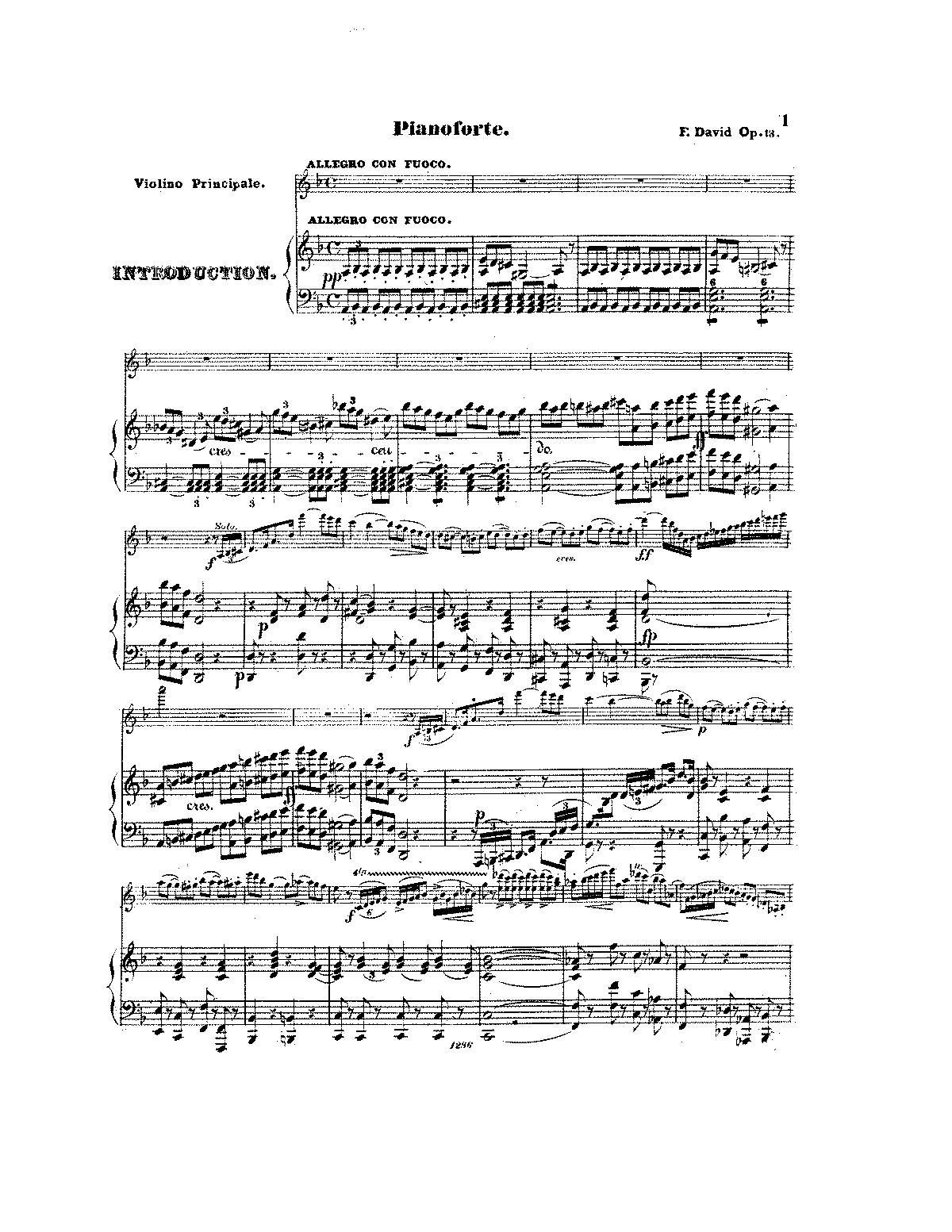 PMLP179455-David Variations op13 Piano.pdf