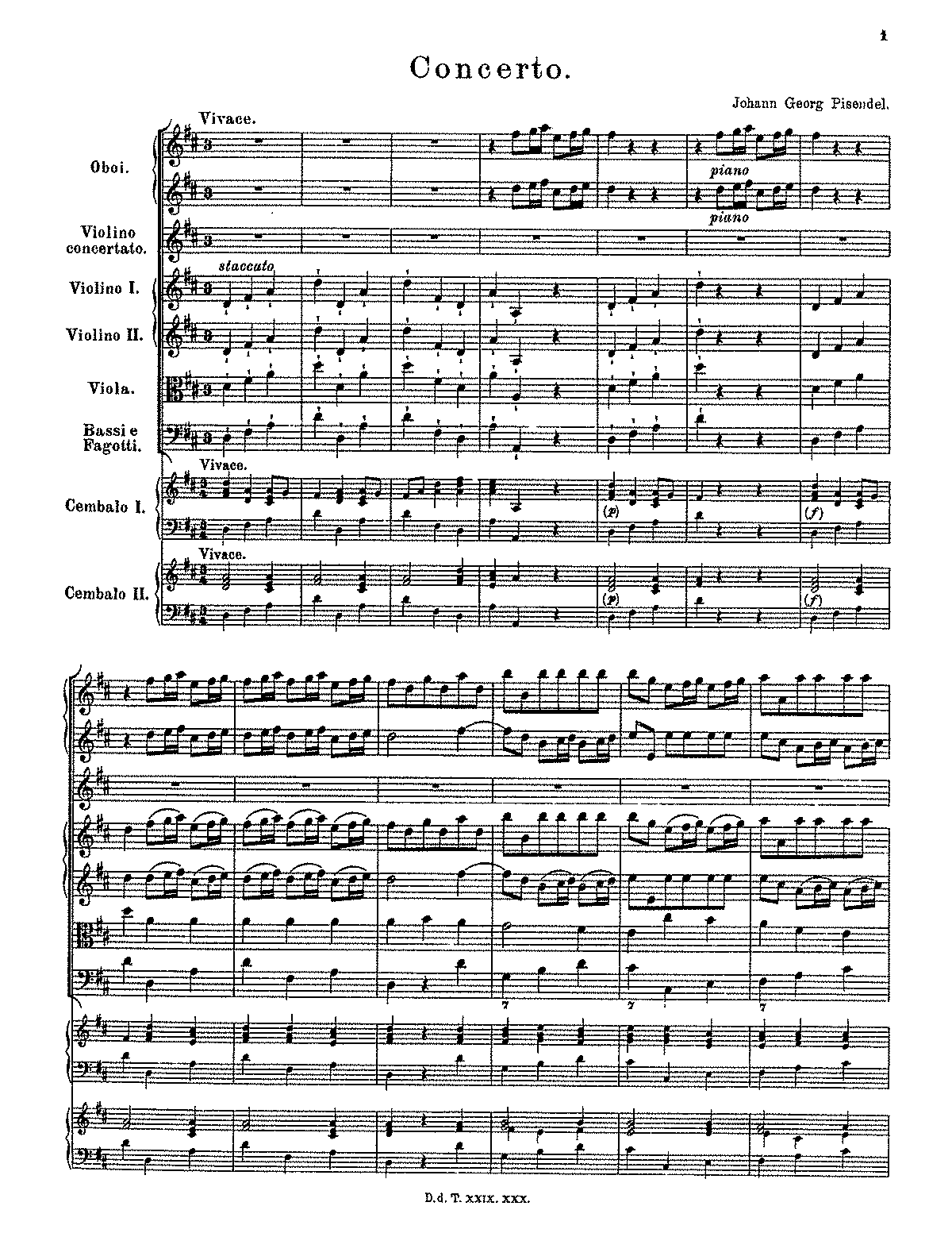 PMLP114357-Pisendel Violin concerto in D major.pdf