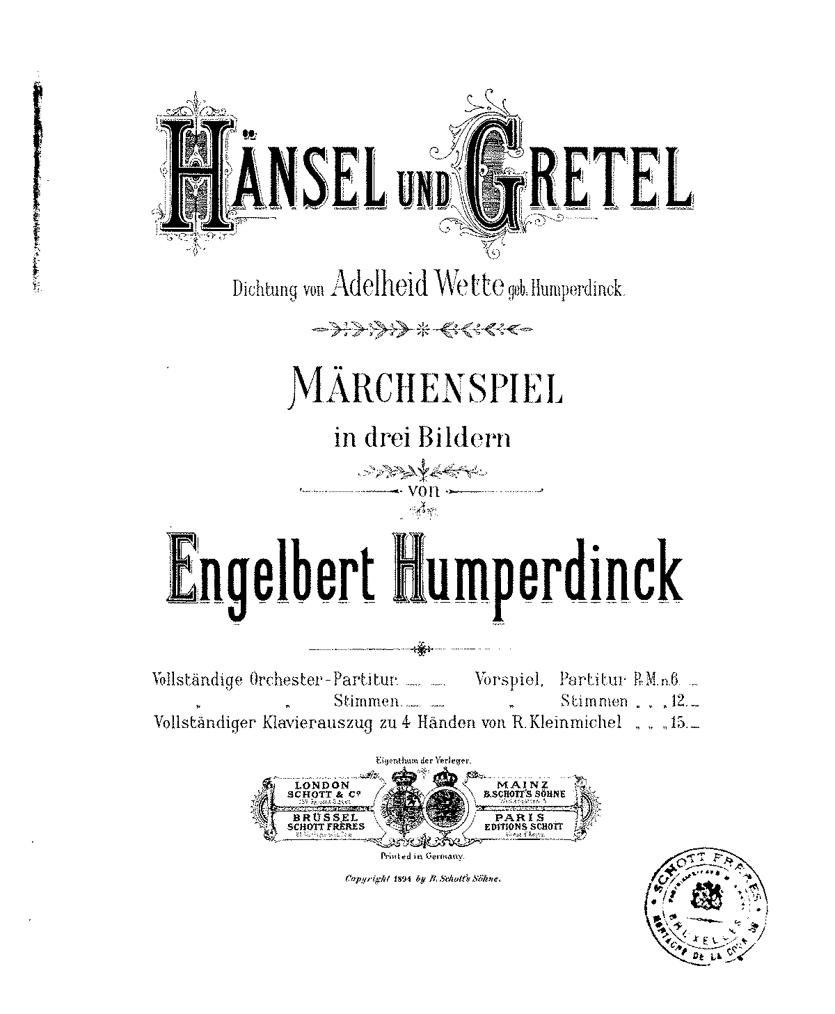 Hansel und Gretel piano 4 hands.pdf