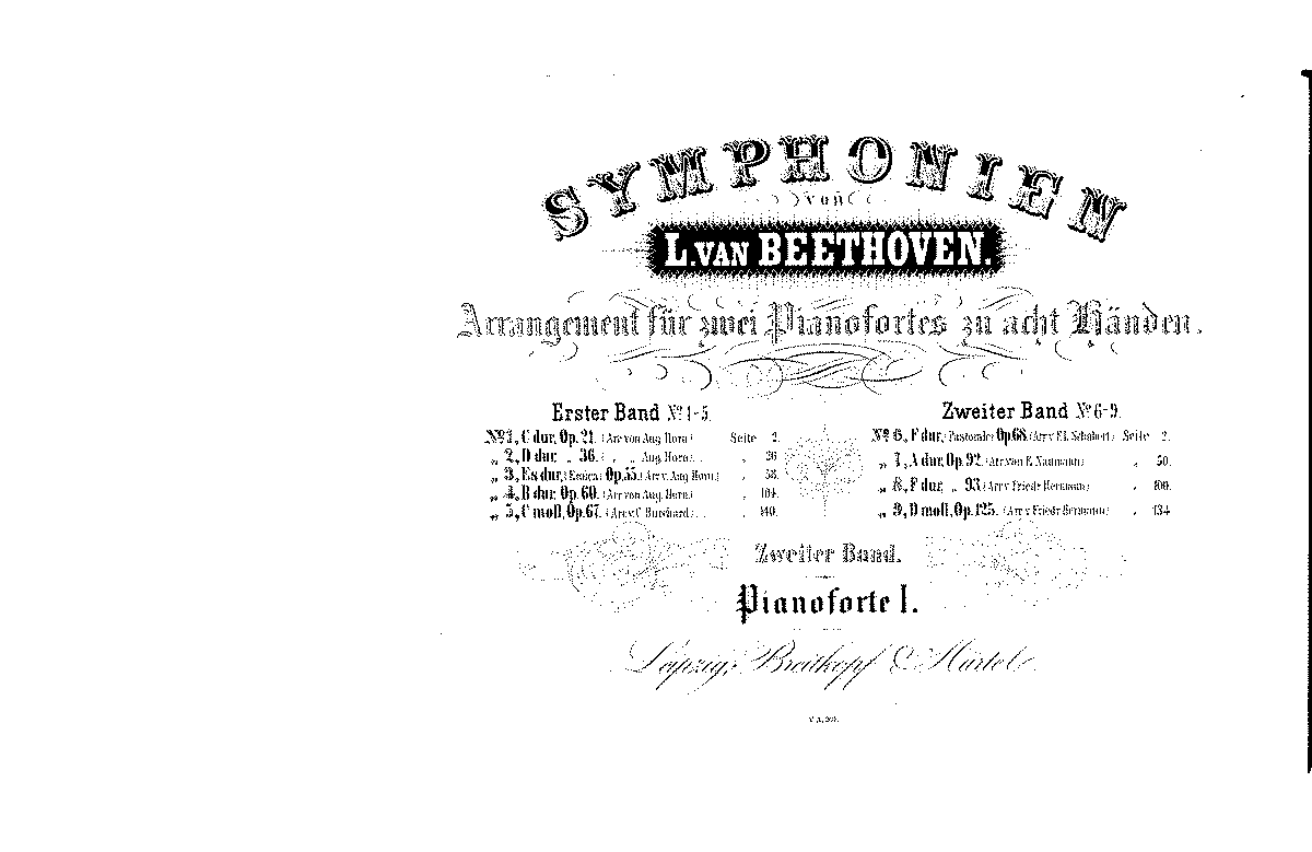 PMLP01595-Beethoven-Op068 2Pf8H piano1.pdf
