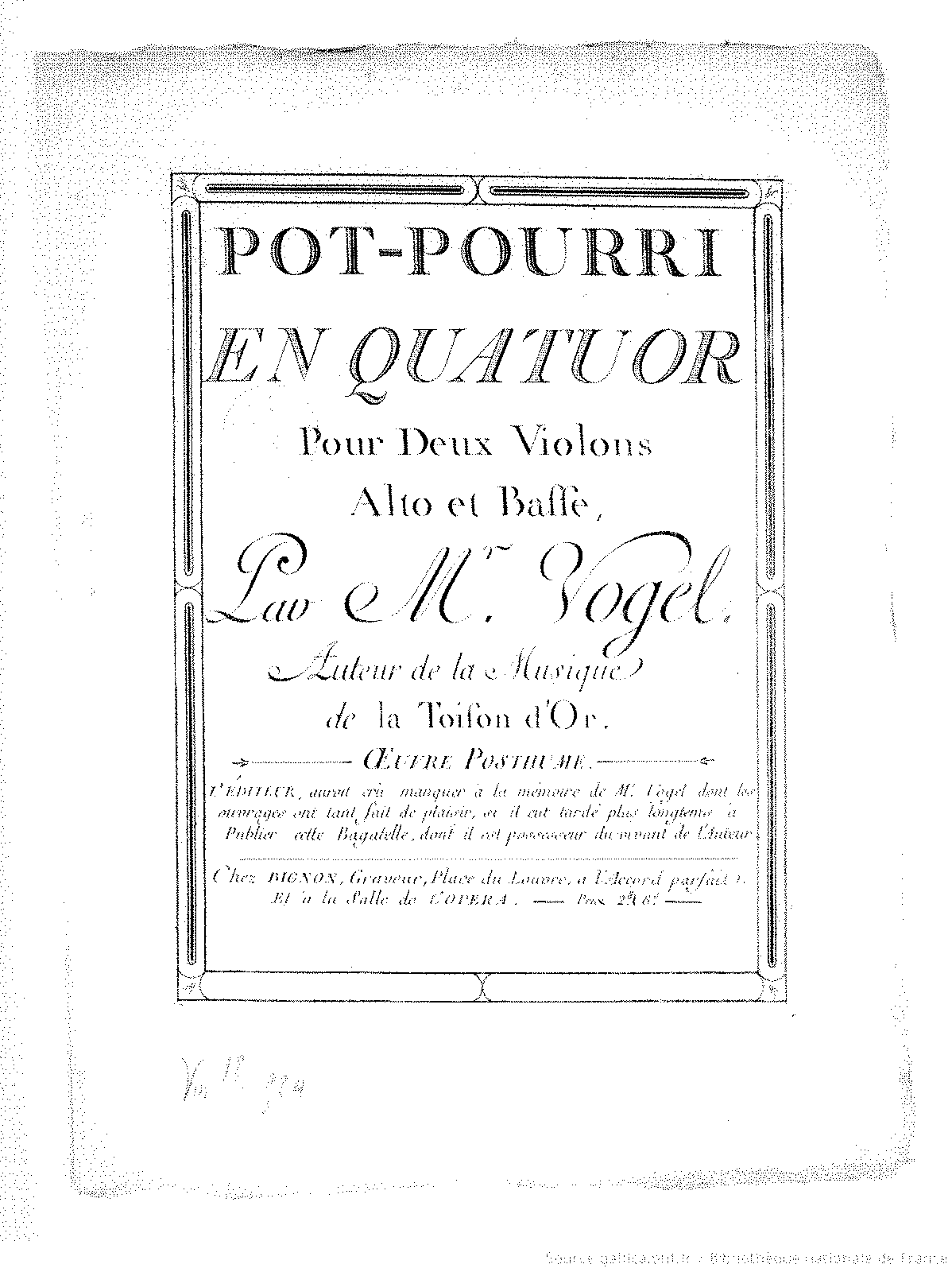 PMLP554511-Vogel - Pot-Pourri.pdf