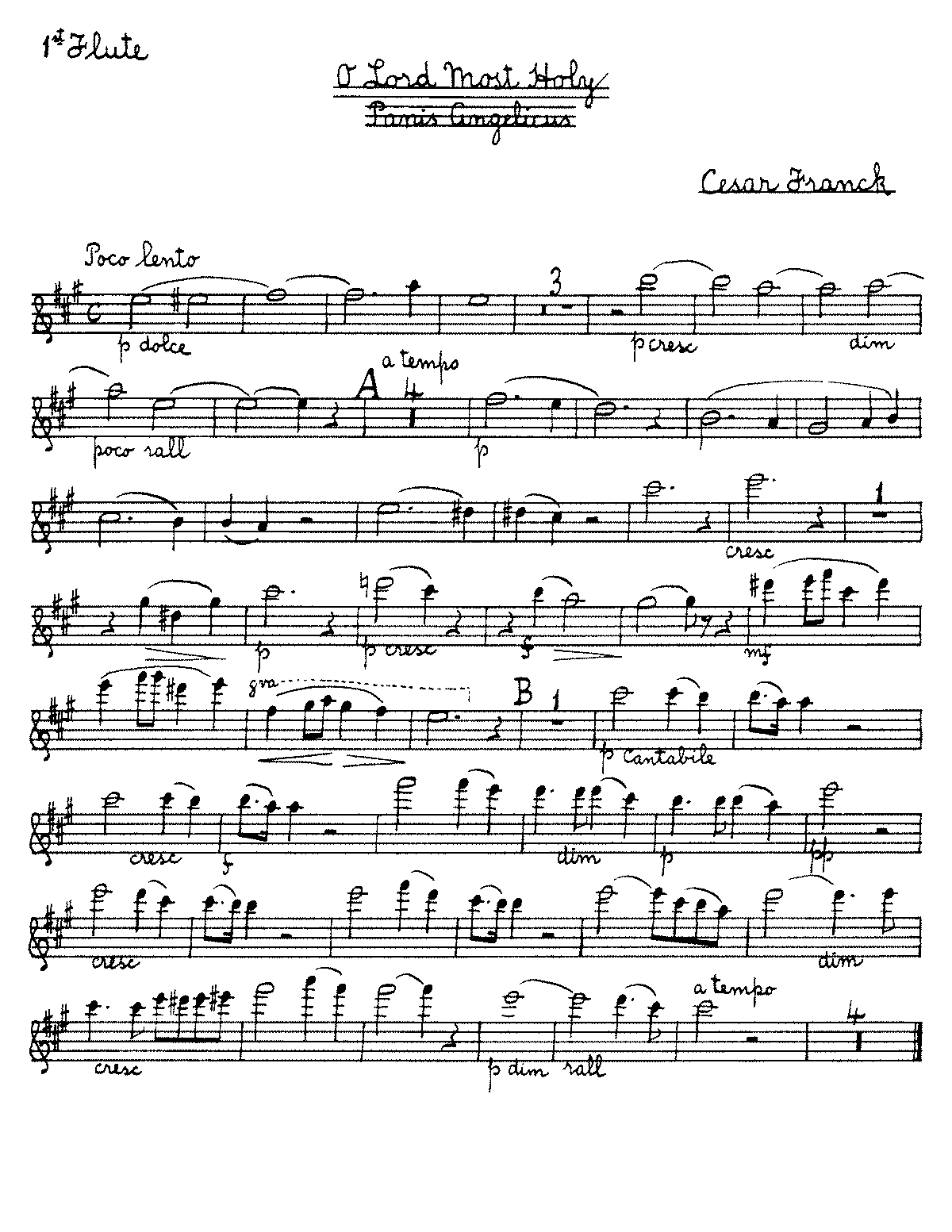 PMLP253285-Franck Panis Angelicus Winds.pdf