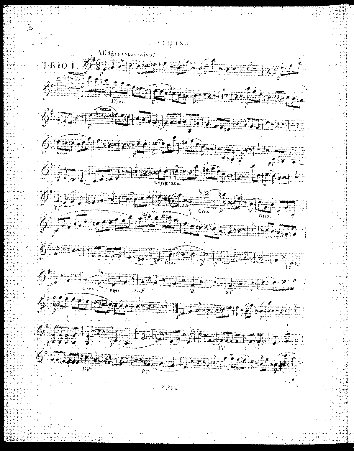 PMLP41467-Onslow - 14 n.1 - Piano trio e (violin part).pdf
