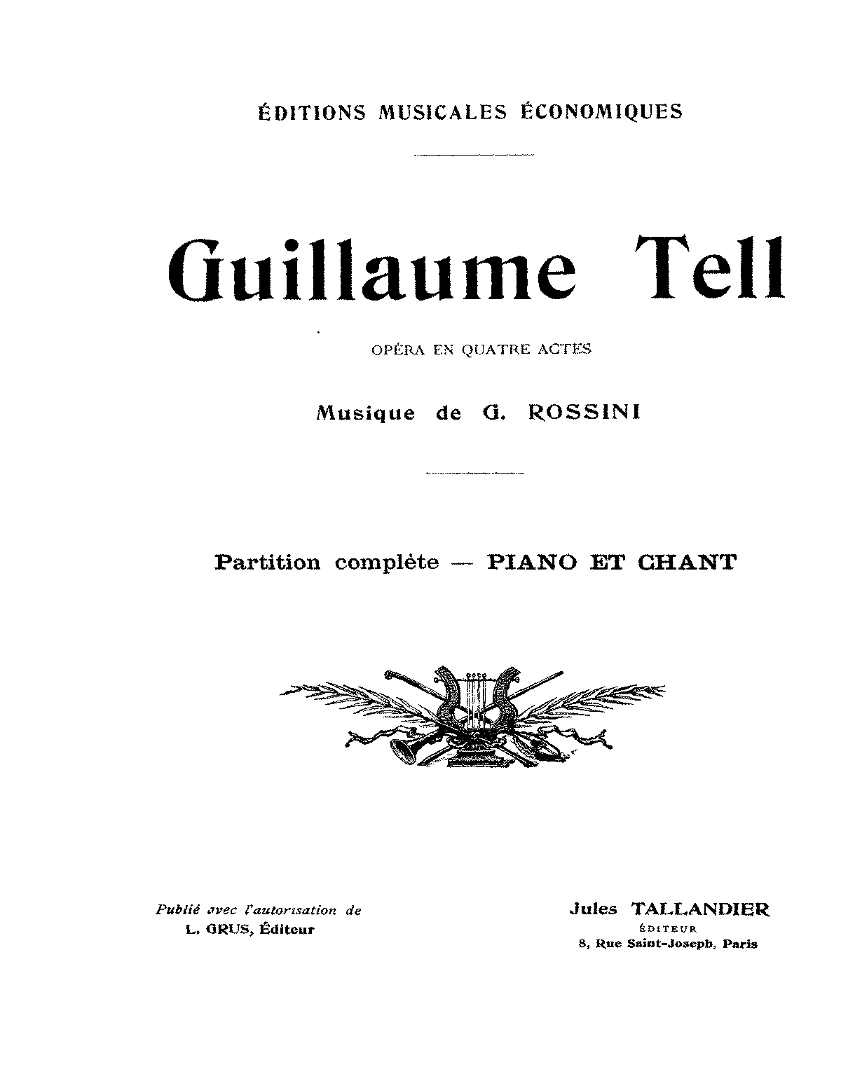 PMLP07234-Rossini-GuillaumeTellvsF2.pdf