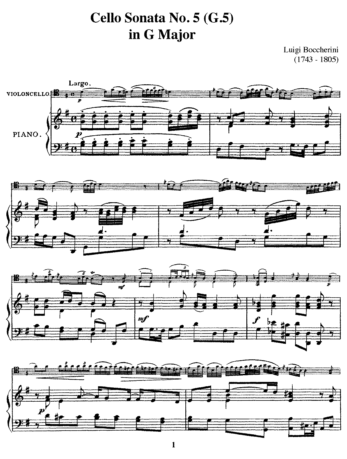 PMLP57417-Boccherini - Cello Sonata in G Major G5 piano.pdf