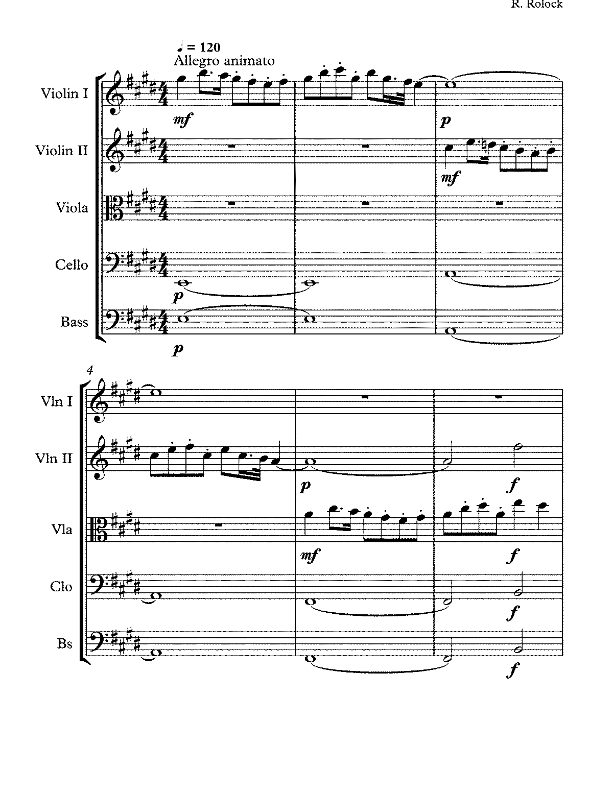 PMLP449549-Suite for Orchestra in D - Full Score.pdf