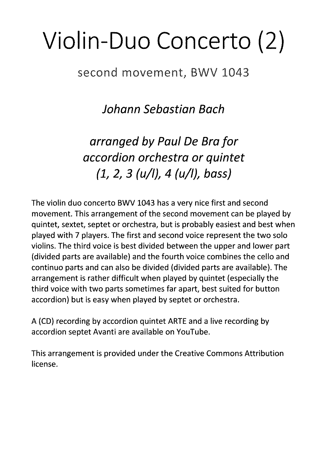 PMLP91906-BWV-1043-2-accordion-orchestra-score.pdf
