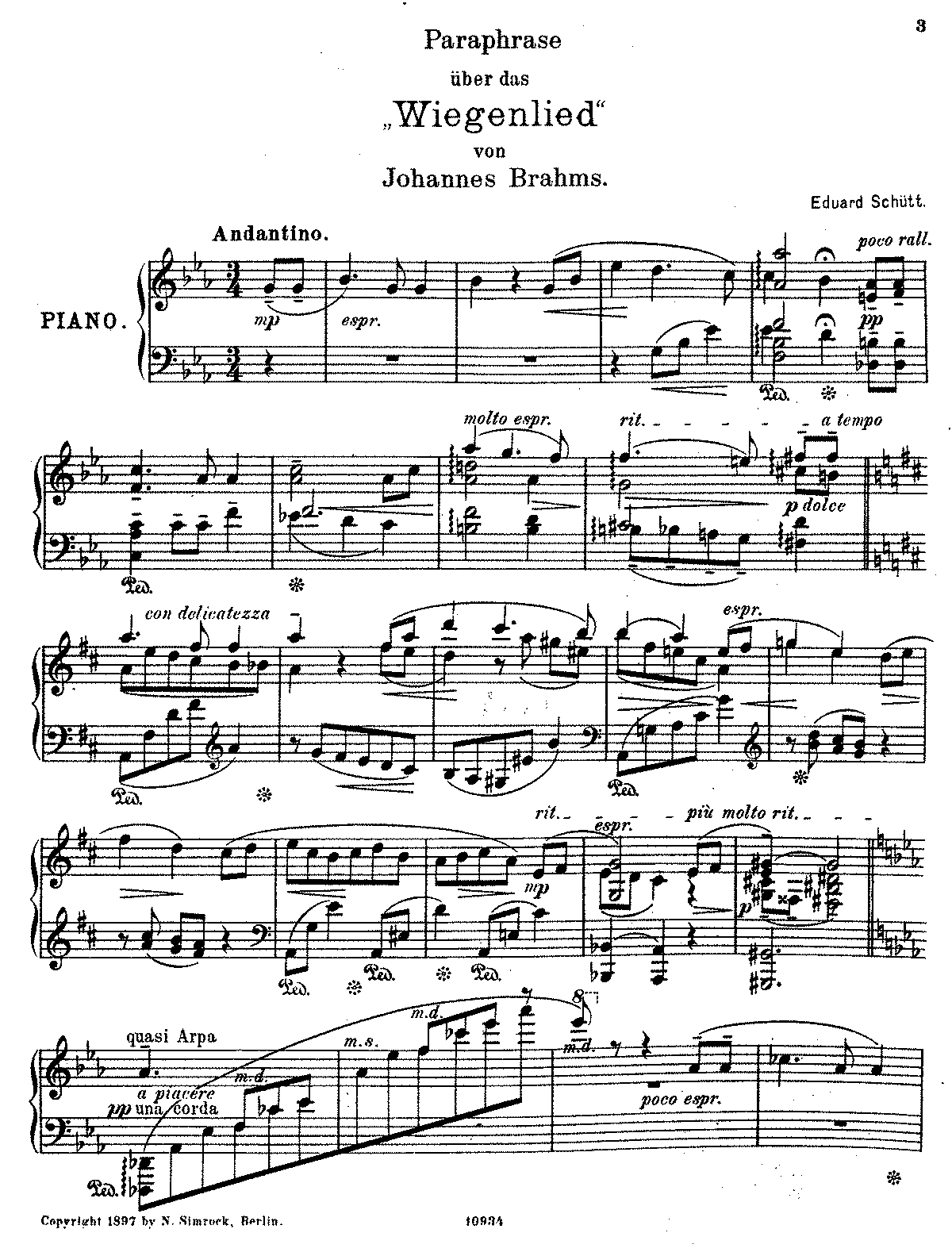 brahms-lullaby