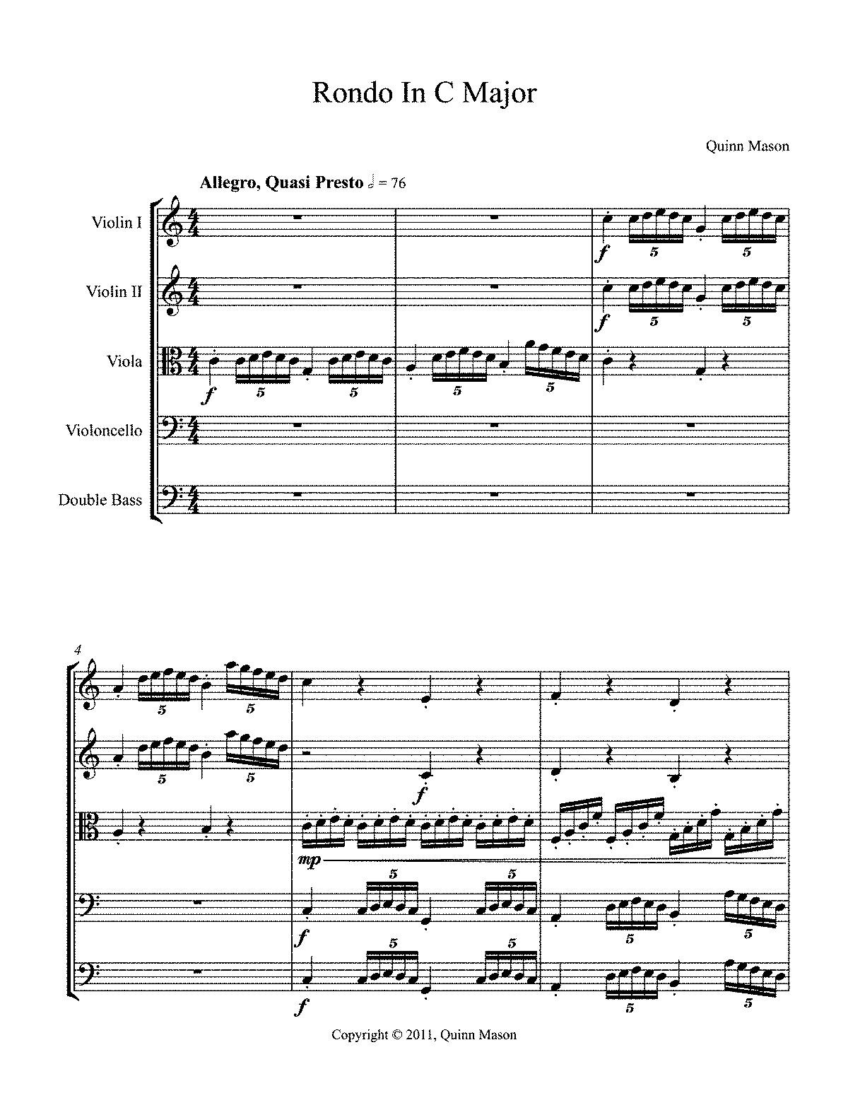 PMLP297635-Rondo In C Major.pdf