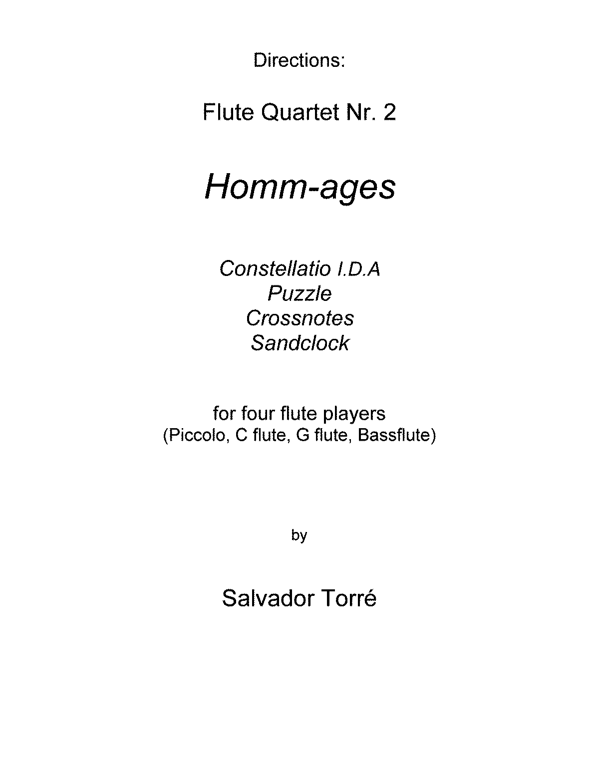PMLP590726-Homm-ages-DIRECTIONS for musicians.pdf
