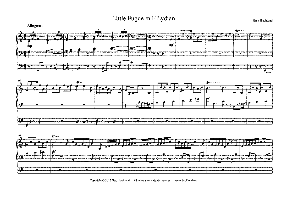PMLP649550-Little Fugue in F Lydian.pdf