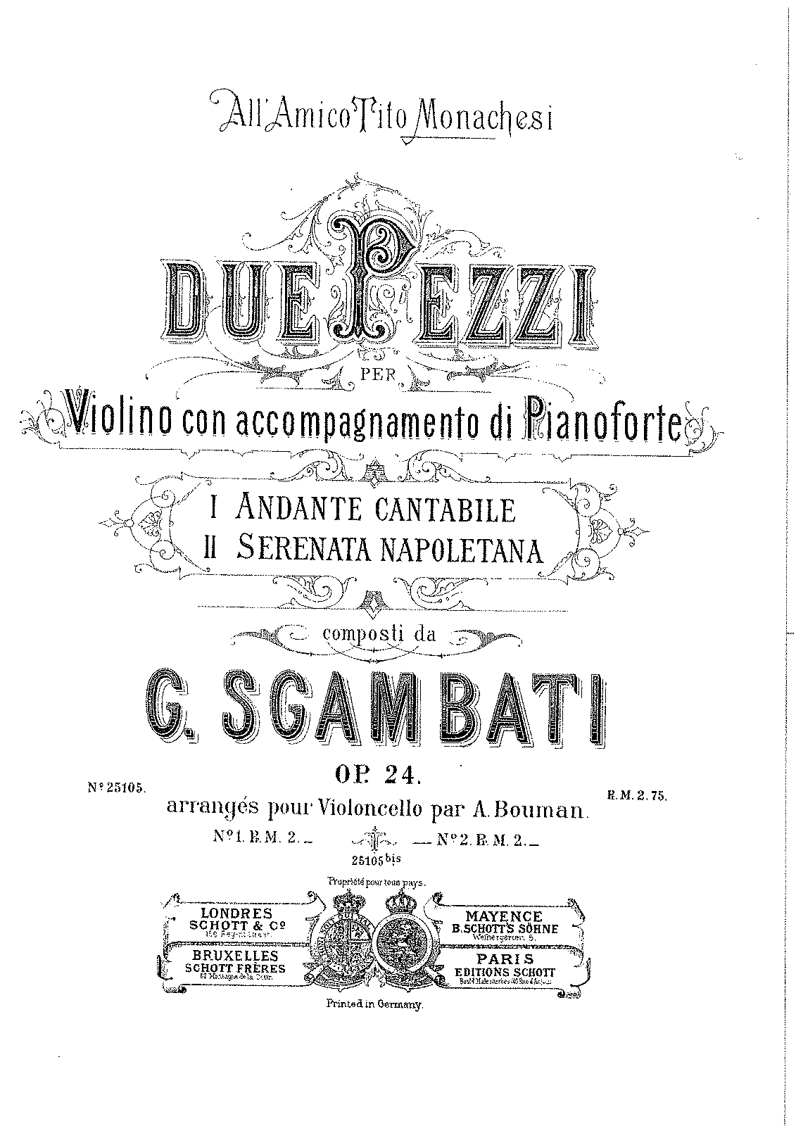 PMLP529110-Serenata Napoletana Op24Nr2 Sgambati arr Cello and Piano.pdf