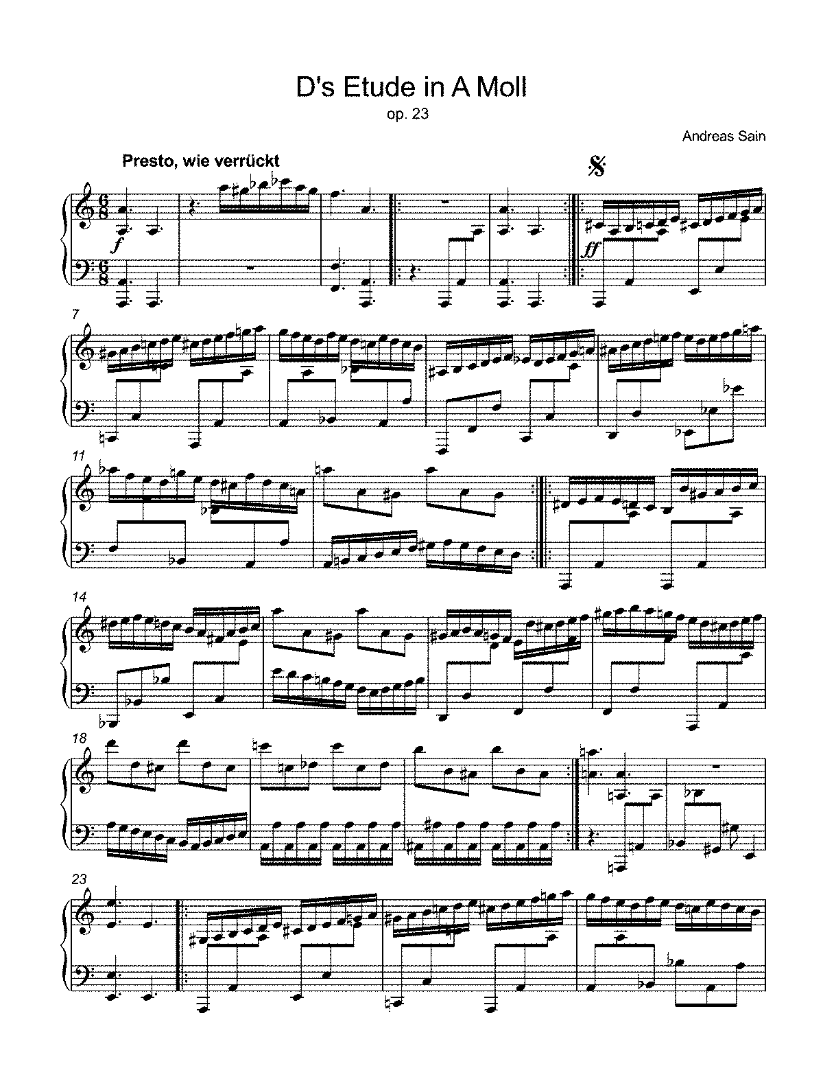 PMLP462386-D's Etude in A Moll.pdf