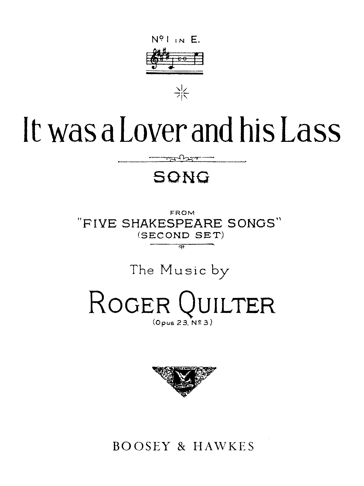 PMLP183787-RQuilter It was a Lover and his Lass, Op.23 No.3 in E.pdf
