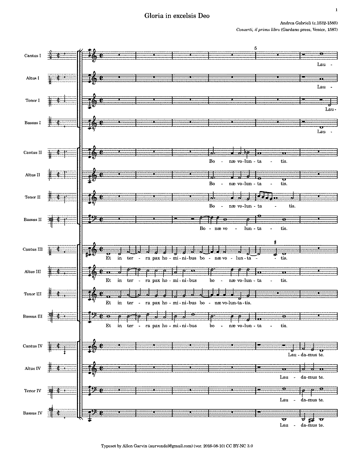 PMLP706293-42-gloria in excelsis deo---00-score.pdf