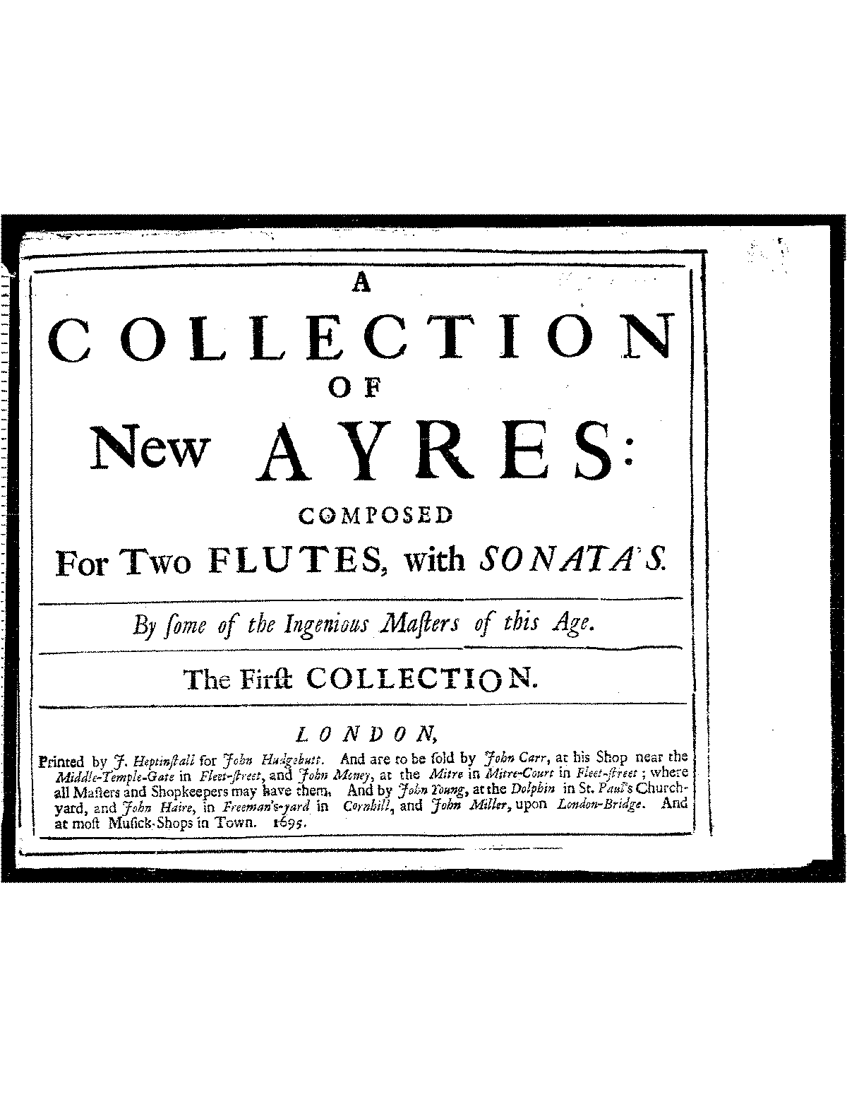 PMLP452948-a collection of new ayres.pdf