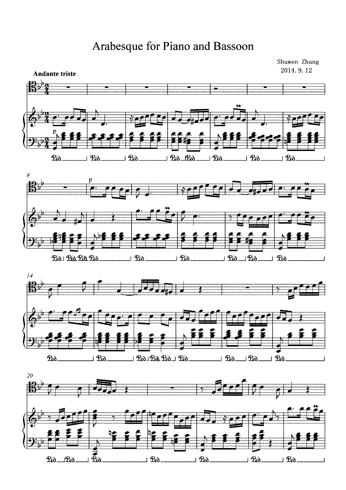 PMLP586577-Arabesque in g minor for Bassoon and Piano.pdf