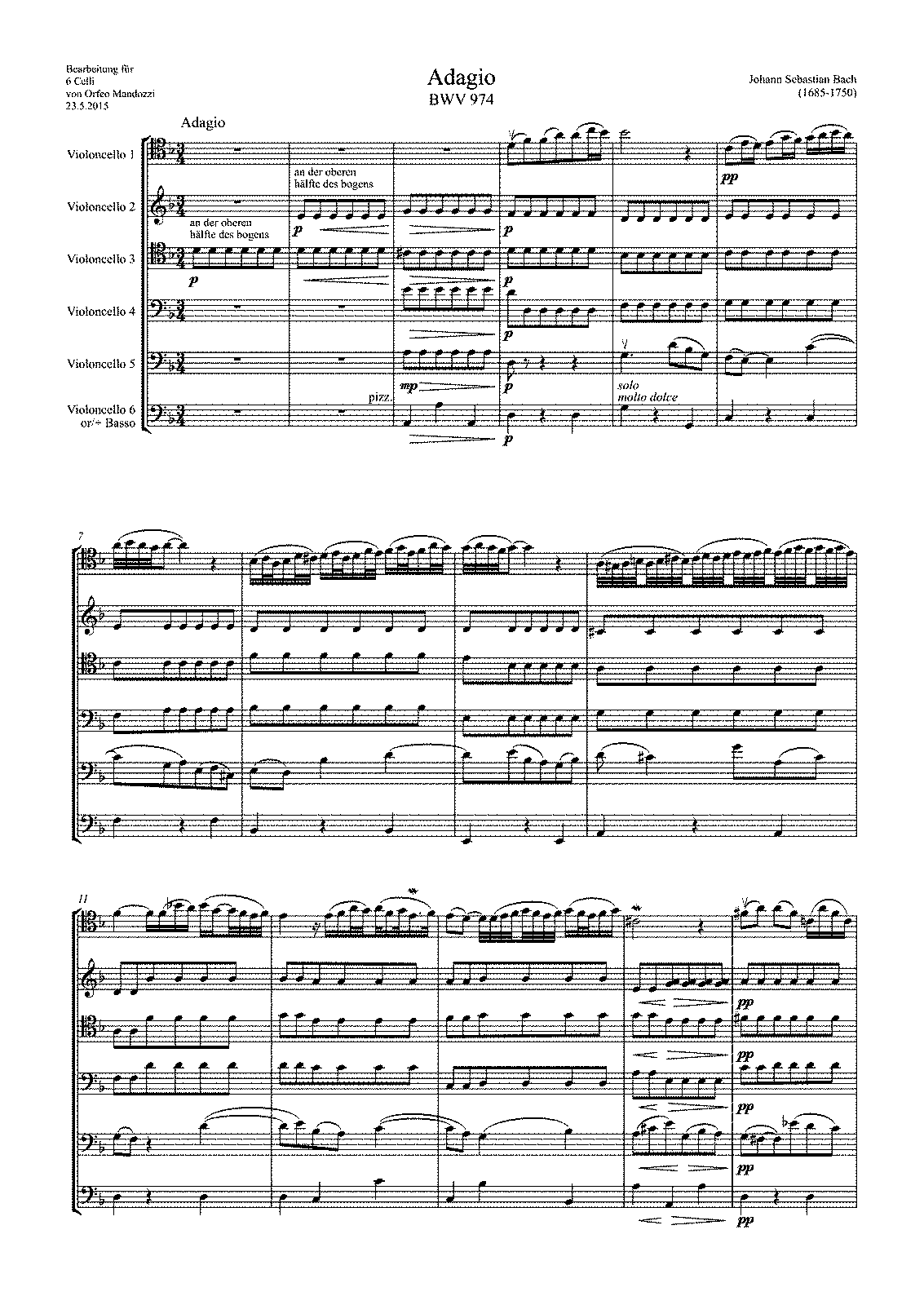 PMLP14345-Bach Marcello 6 Celli - Full Score.pdf